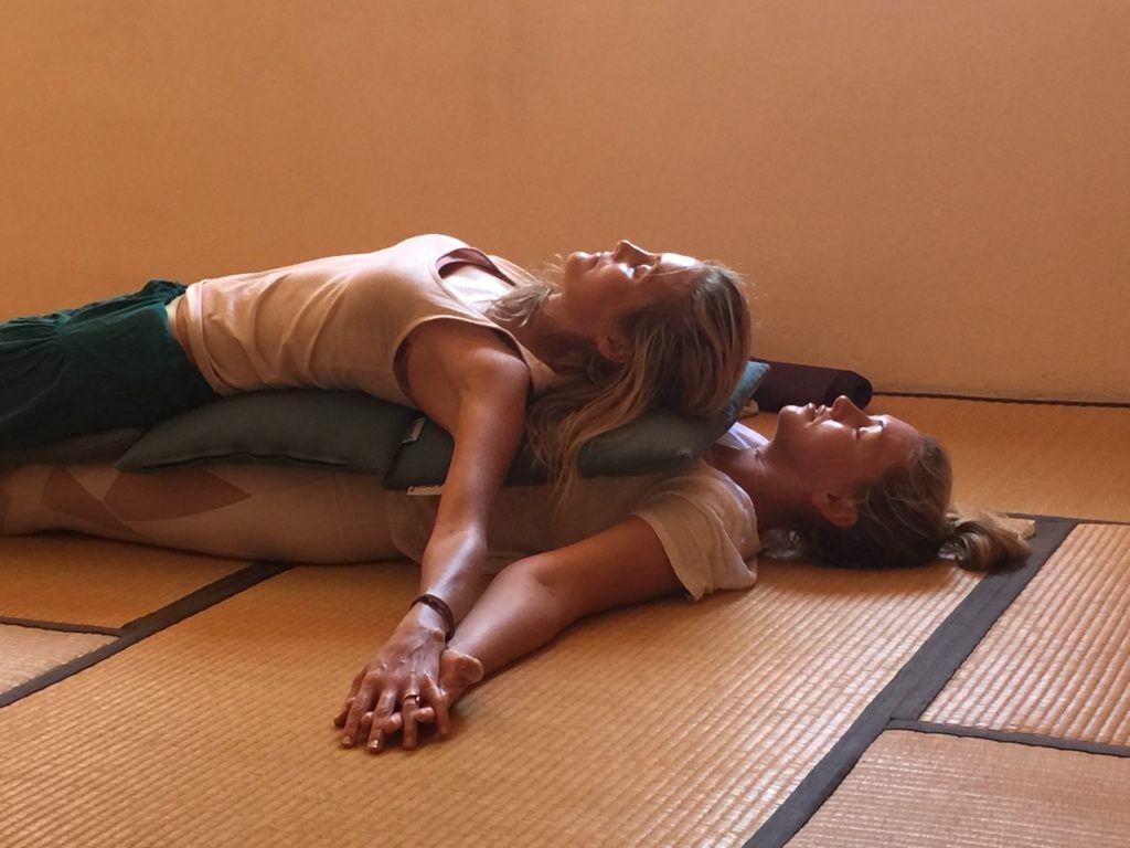 Embodied Flow Yoga Teacher Training Samsara Nuremberg Germany 2018.jpg.jpg