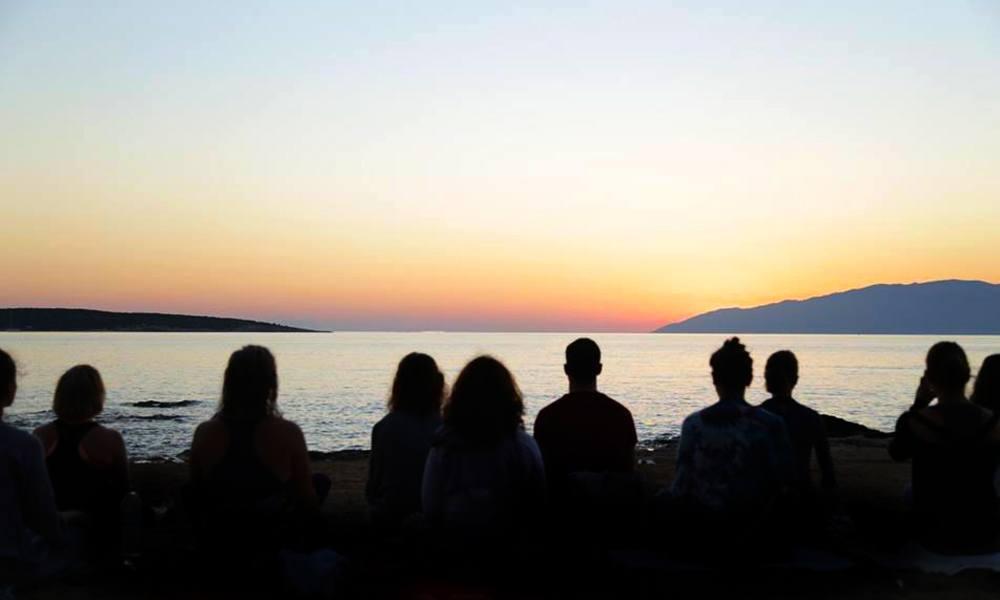 Embodied Flow Yoga Expression Module Paros Greece island Marc Holzman Tara Judelle.jpg