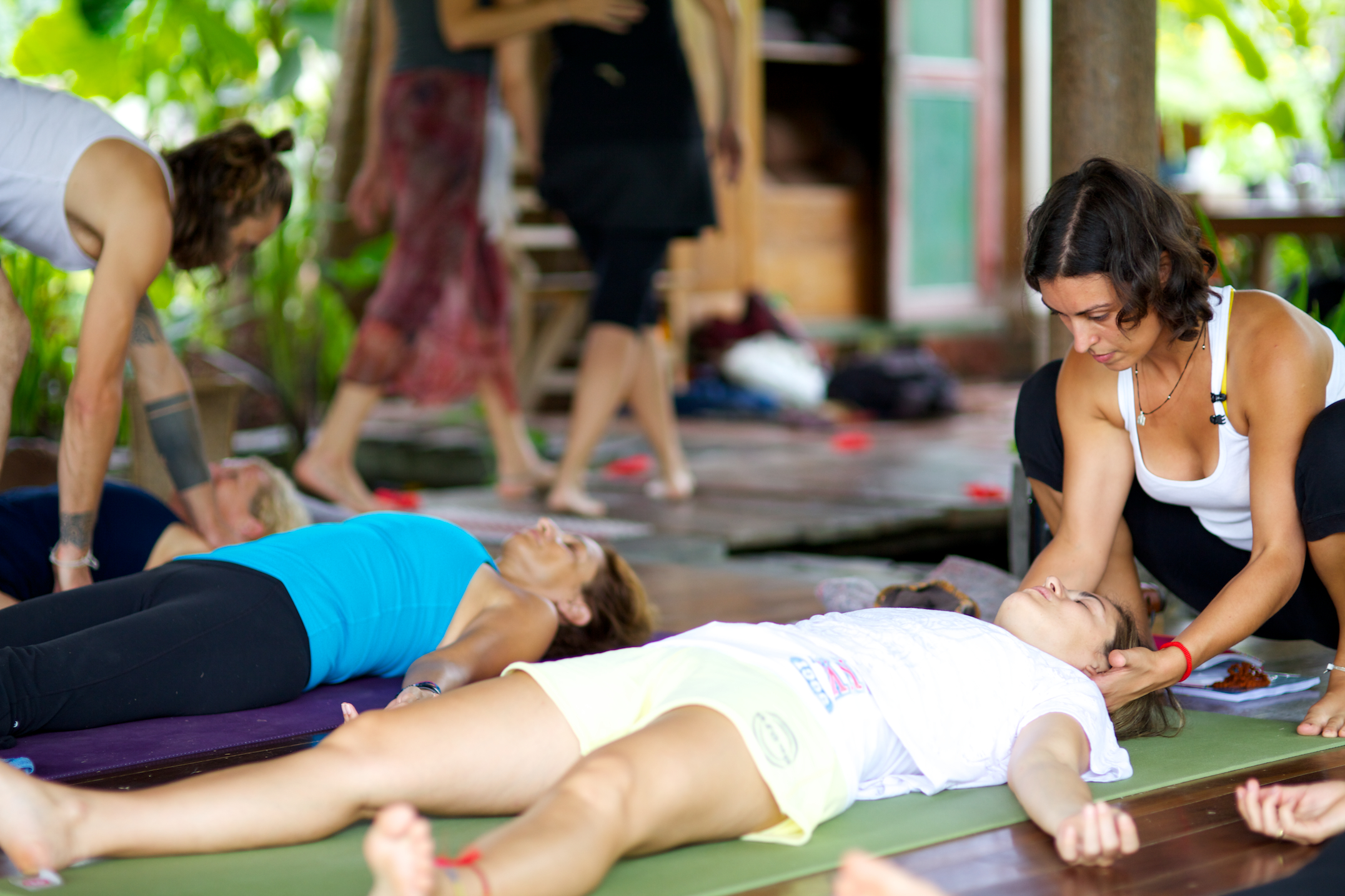 Embodied Flow Yoga School Teacher Training Tara Judelle Ubud Bali RYT200.jpg