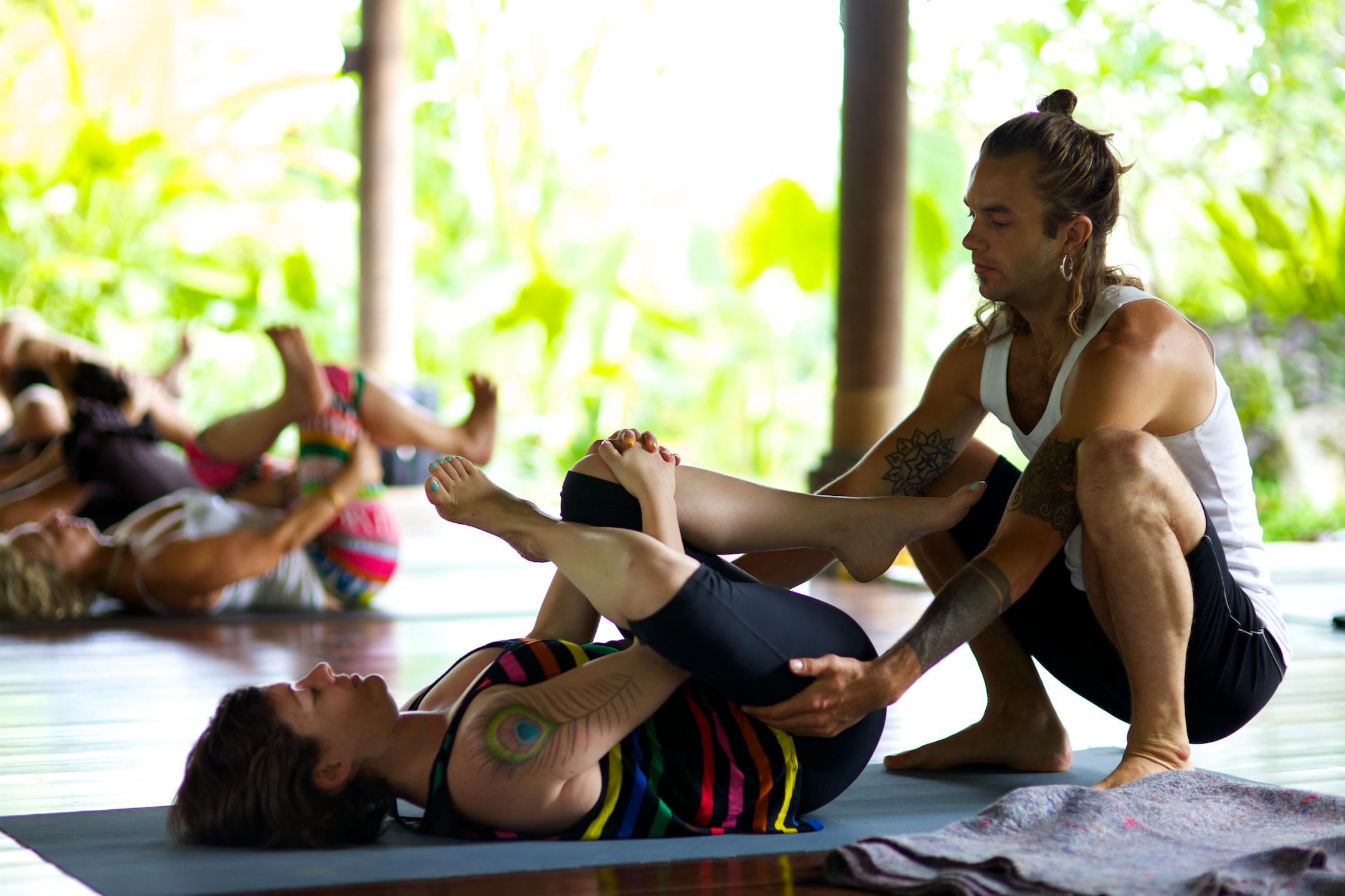Embodied Flow Yoga Teacher Training 200 HR RYT 12.jpg