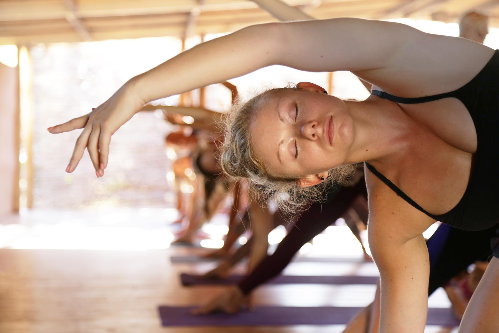 Embodied Flow Yoga Teacher Training Immersion Workshop Retreat Tara Judelle Scott Lyons V2.jpg