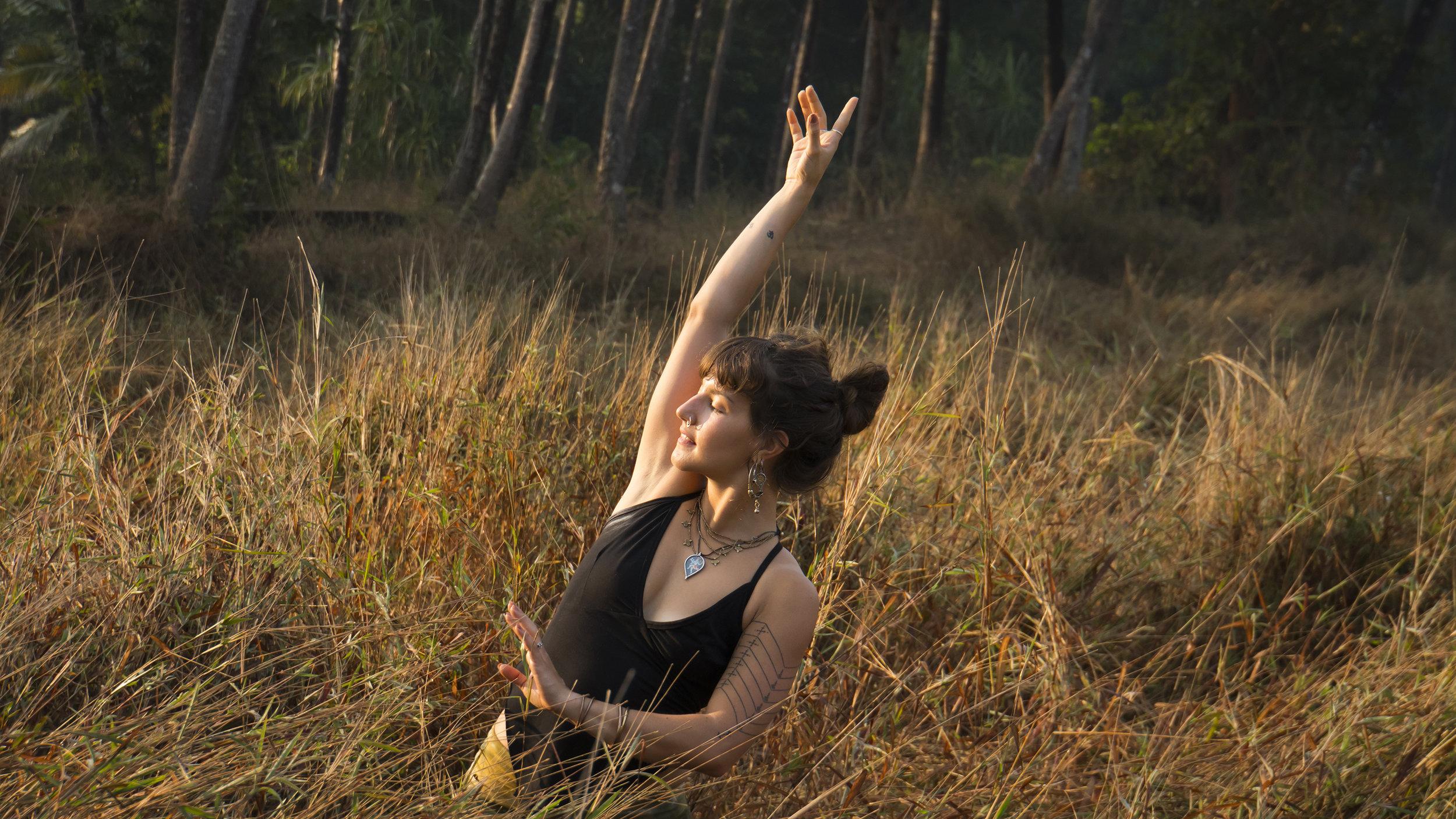 Embodied Flow Yoga Meditation Retreat Goa India.jpg