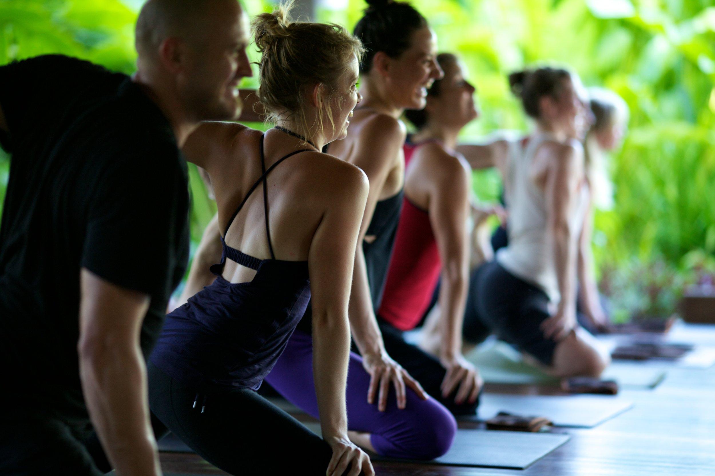 Best Yoga School Classes Retreat Workshops Immersion Embodied Flow.jpg
