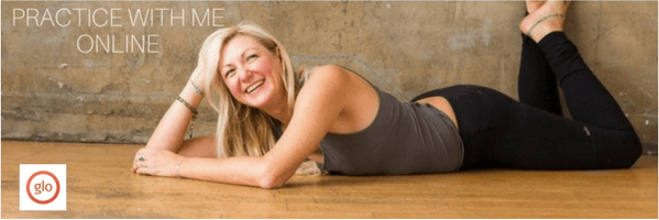embodied flow yoga teacher training tarajudelle 16.png