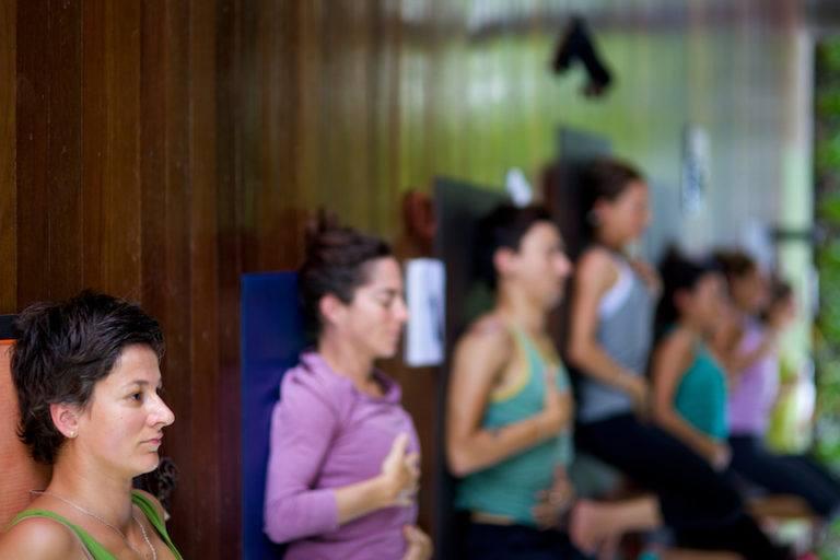 embodied flow yoga teacher training tarajudelle 21.jpg