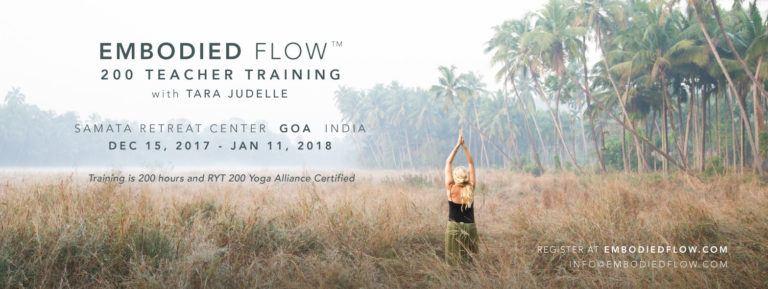embodied flow yoga teacher training tarajudelle 24.jpg