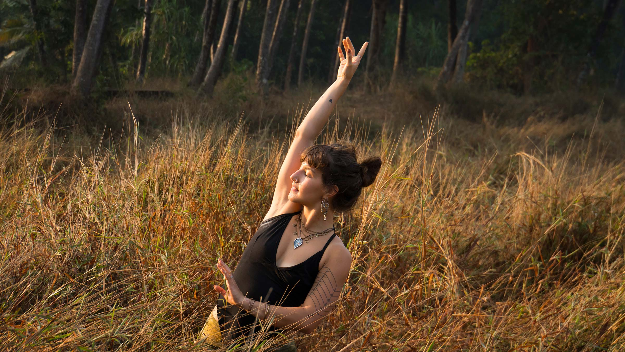 Embodied-Flow-Yoga-Meditation-Retreat-Goa-India.jpg