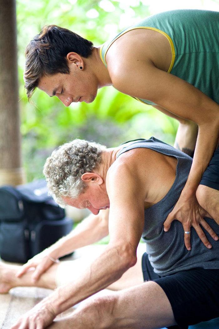 Embodied Flow Best Yoga School RYT200 Teacher Training Retreat Immersion Workshop Somatic Movement Therapy1.jpg