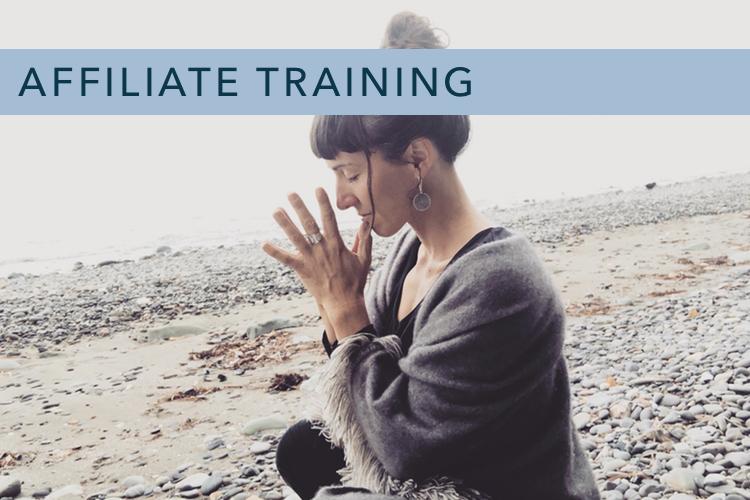 Juliette 2 - Affiliate Training.jpg
