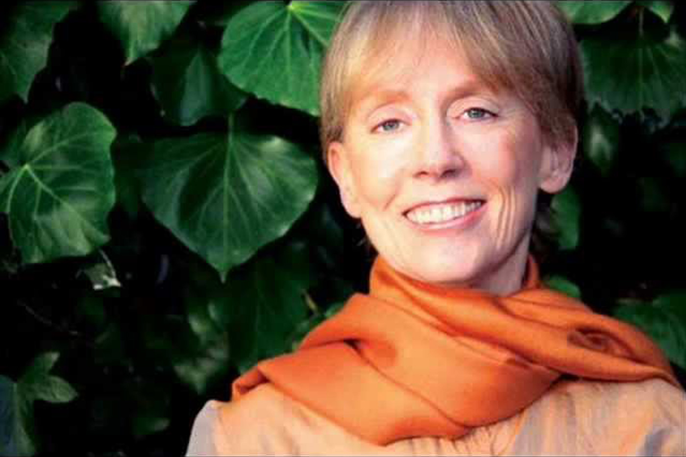 "SALLY KEMPTON   Sally Kempton is a widely respected teacher of meditation and spiritual wisdom known to help students work with meditative experience as a framework for practical life-change. A former swami in a Vedic tradition, she has spent over four decades delving deeply into meditation and self-inquiry.  Spirituality and Health  magazine call her work ""the meditation books your heart wants you to read."" She is on the faculty at Esalen and Kripalu, teaches meditation on Yogaglo & leads international retreats.   www.sallykempton.com"
