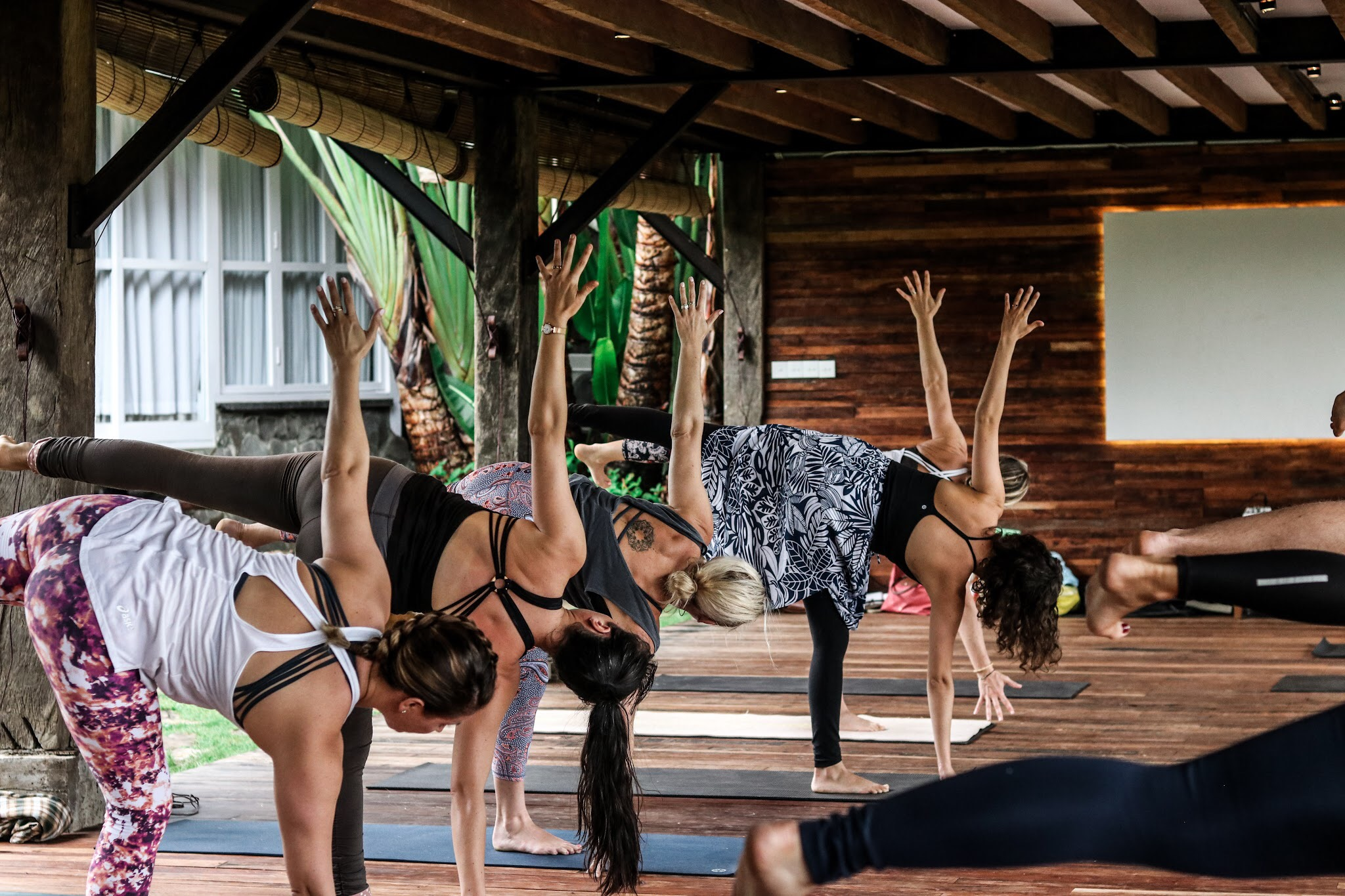 2652C41C-2A34-44C0-9ADD-42FA447334A4 - Rise Yoga.jpeg