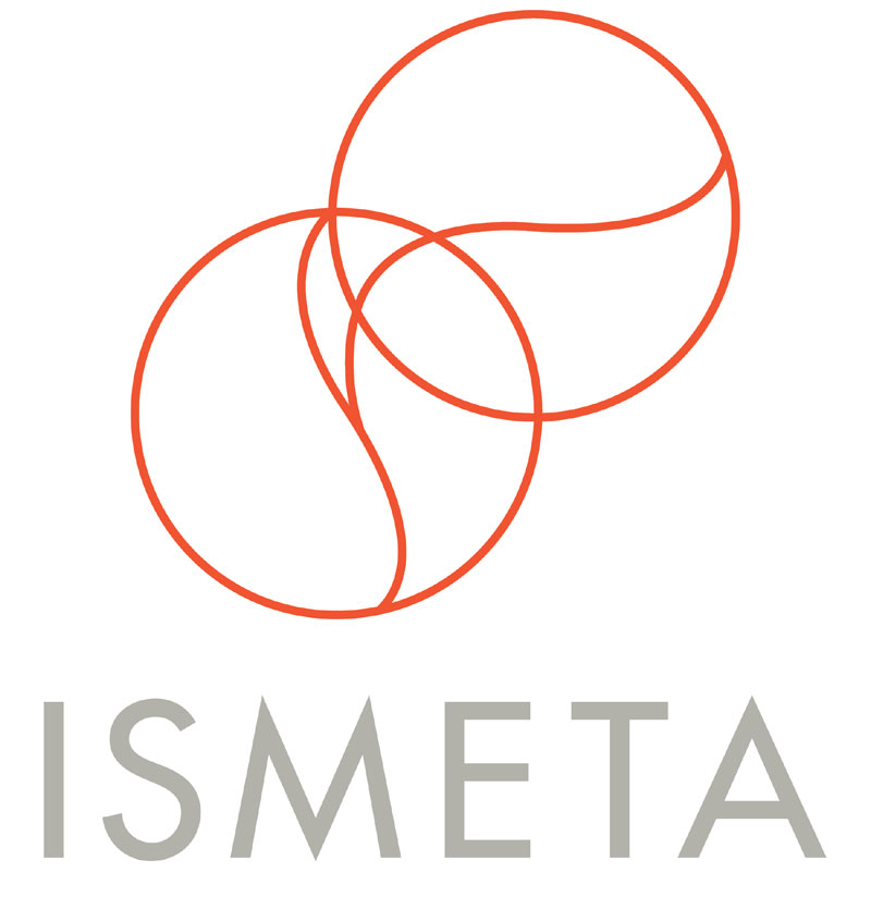ISMETA-Logo-Embodied-Flow-Immersion.jpg