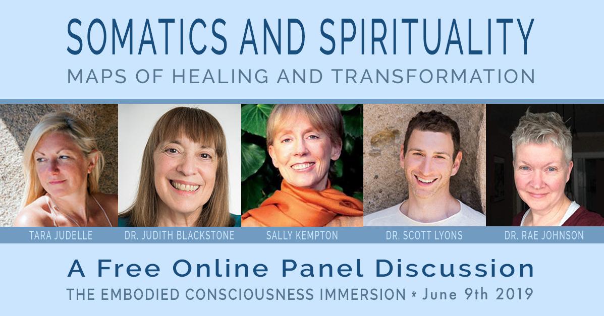 Somatics&Spirituality.jpg