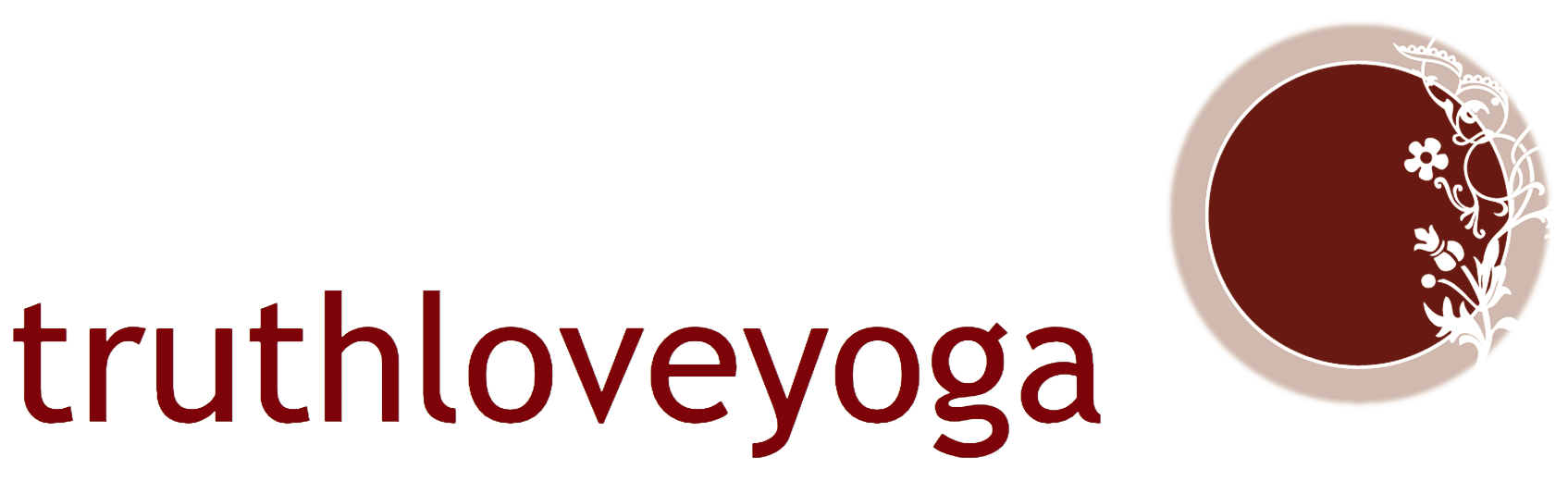 truthloveyoga logo.png