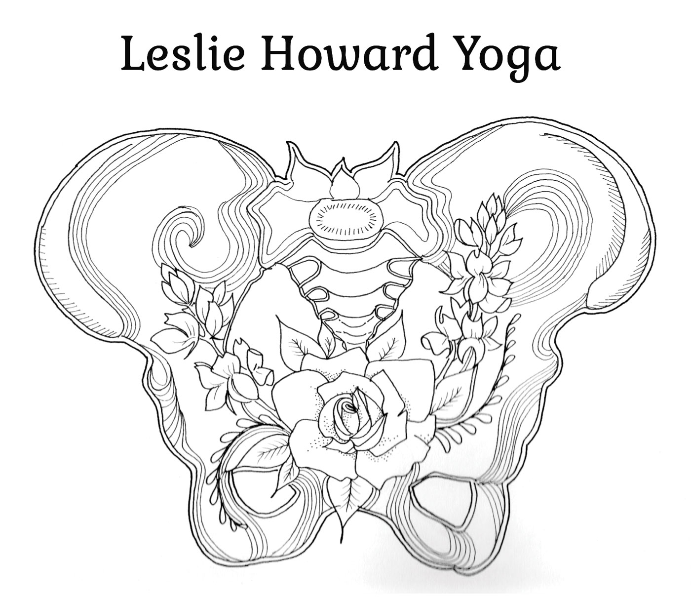 Leslie-Howard-Yoga-Logo.jpg
