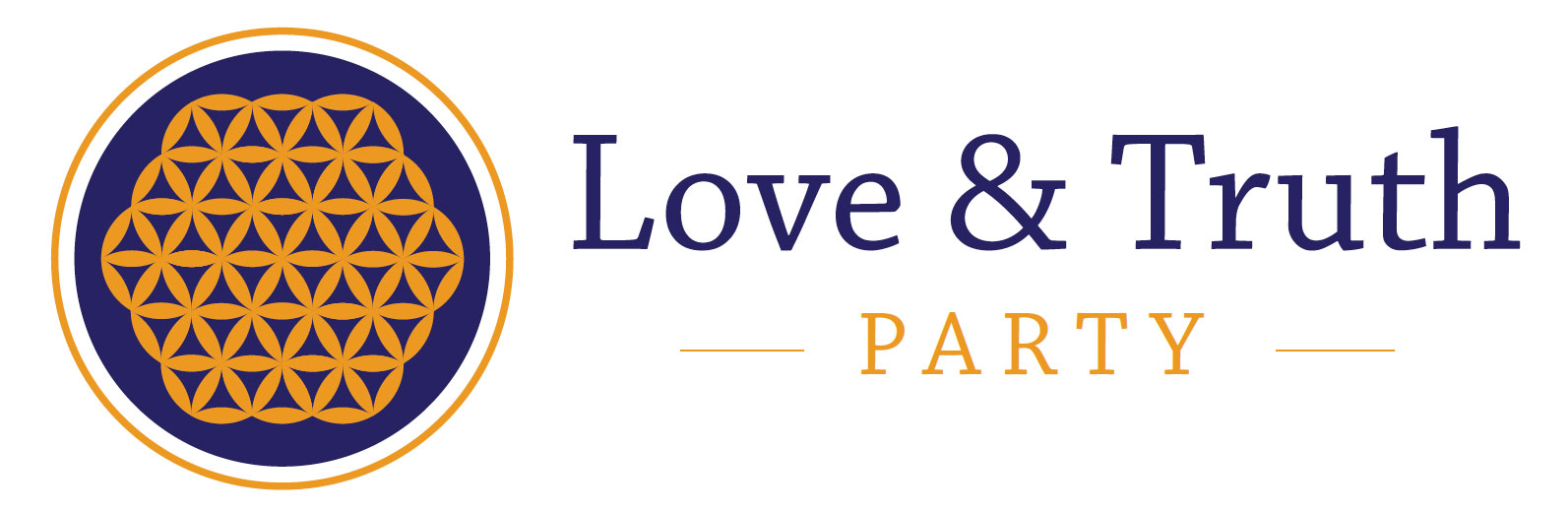 LOVE-&-TRUTH-PARTY LOGO.jpg