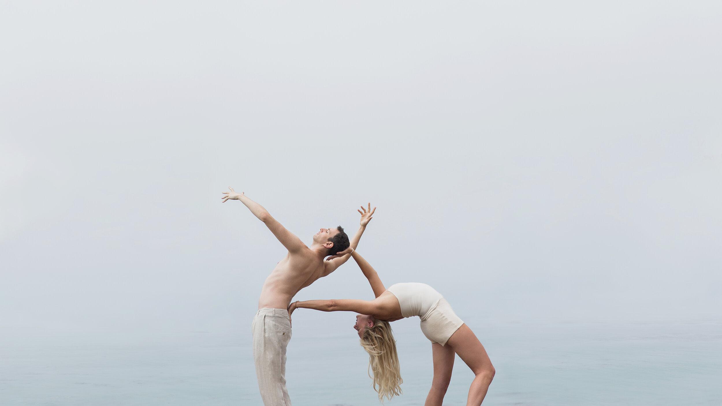 Embodied Flow Yoga International Workshop Retreat Teacher Training - tinted.jpg