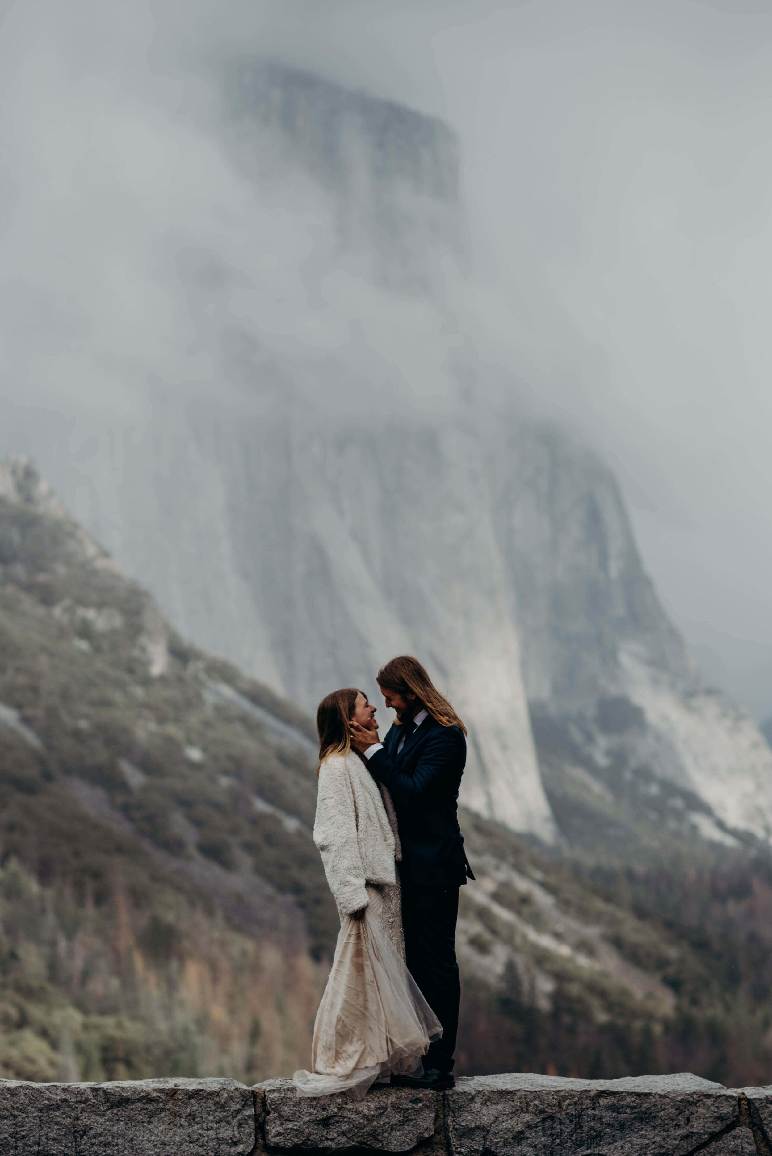 Adventure-Elopement-Yosemite-Tunnelview-5.jpg