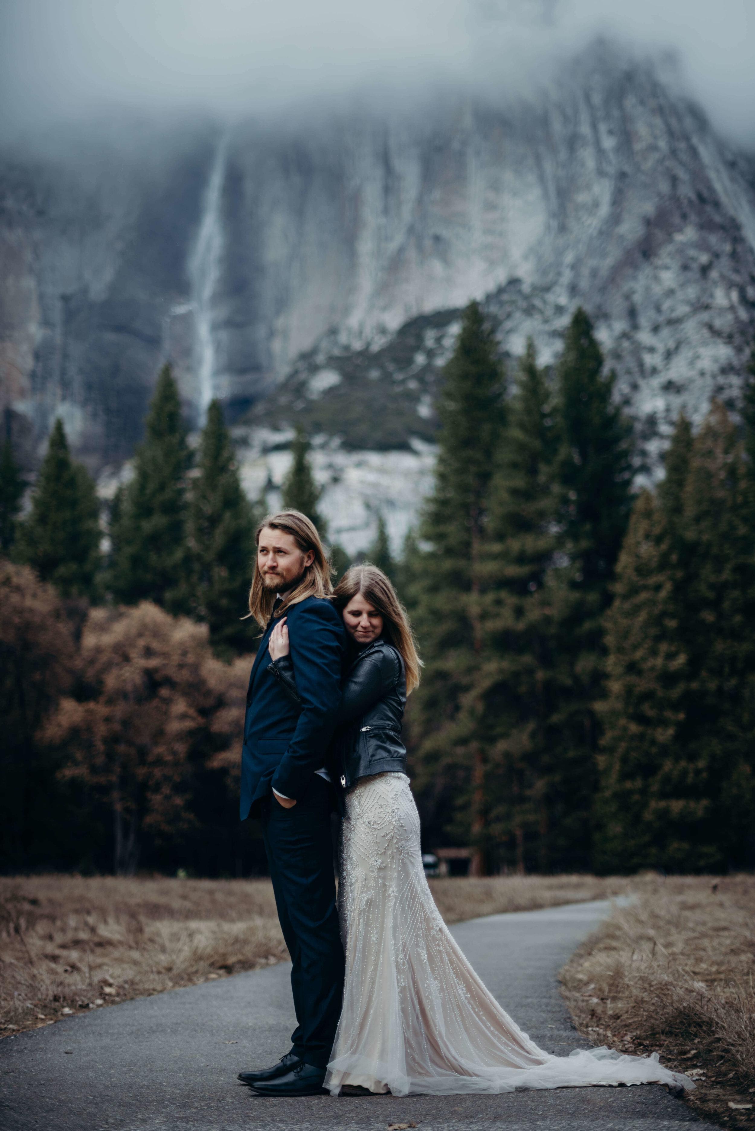 Adventure-Elopement-Yosemite-Valley-2.jpg