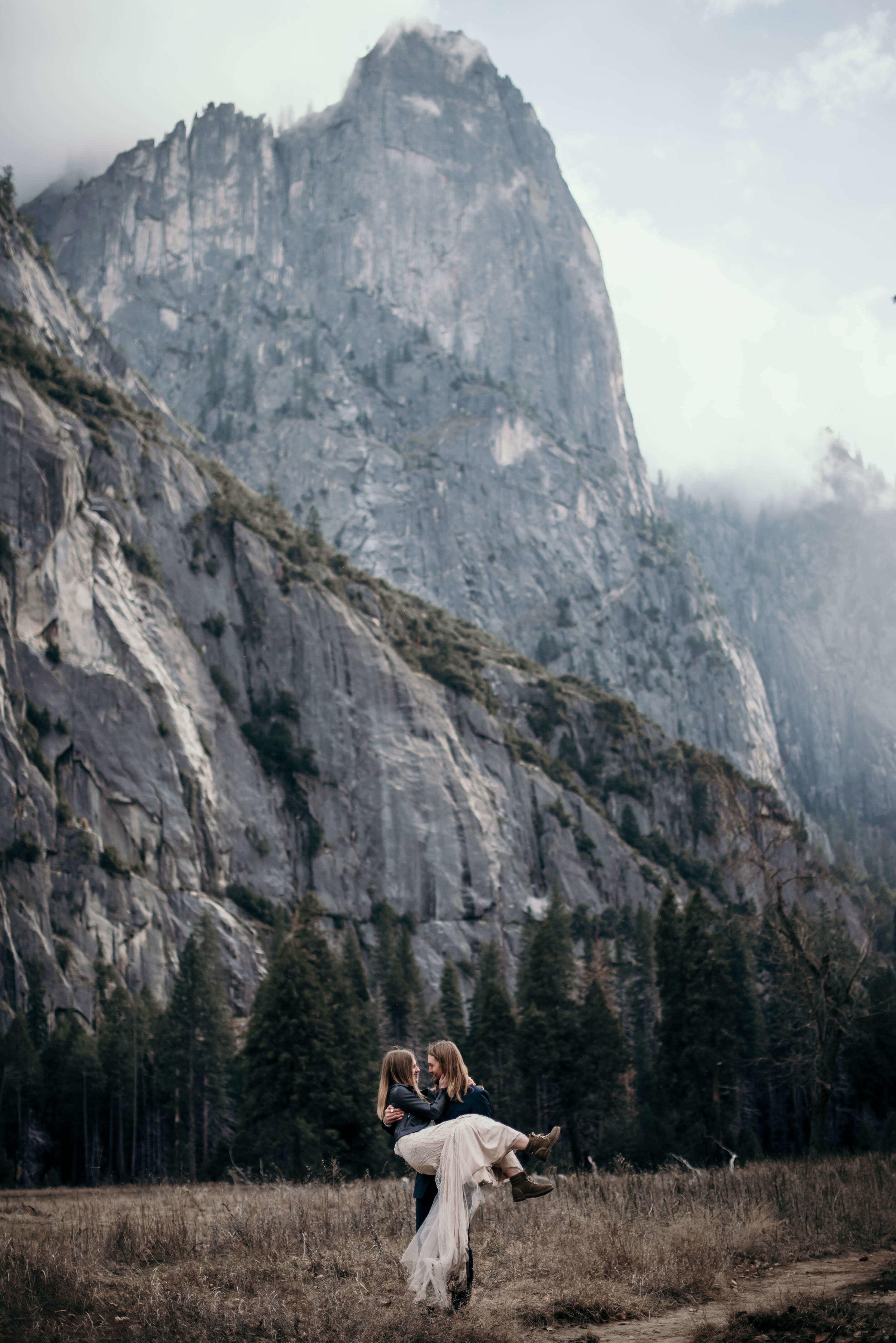 Adventure-Elopement-Yosemite-Valley-6.jpg
