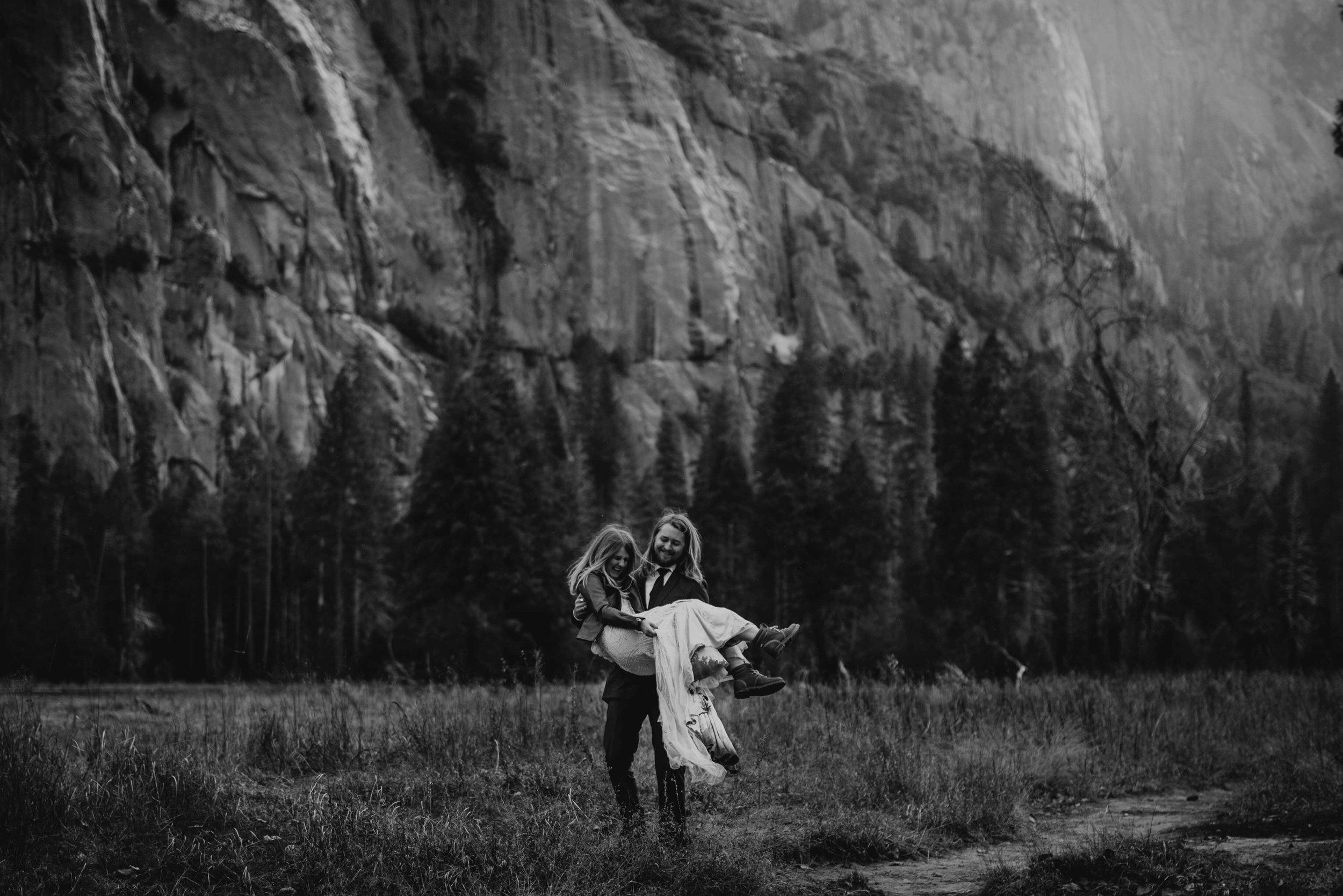 Adventure-Elopement-Yosemite-Valley-8.jpg