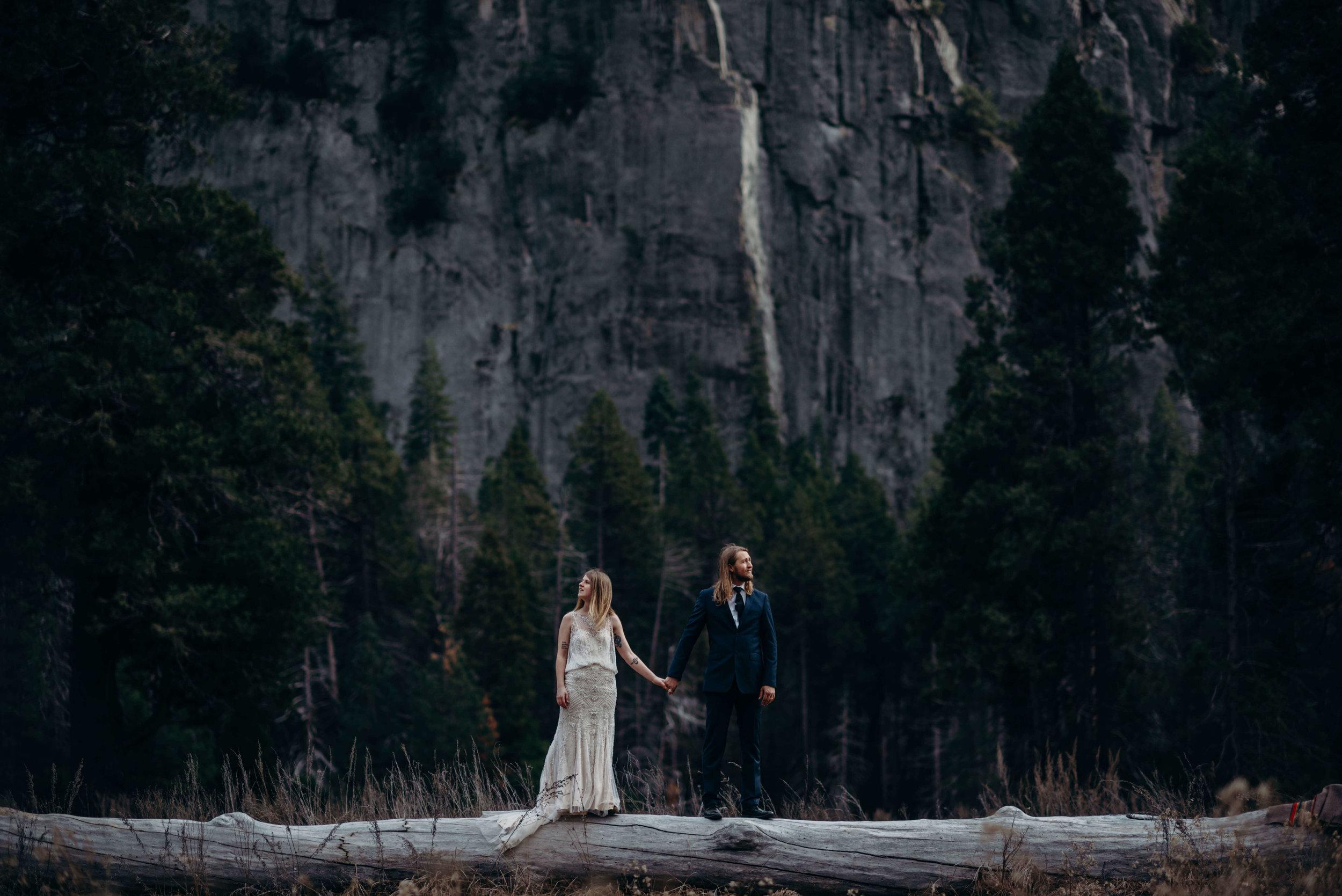 Adventure-Elopement-Yosemite-Valley-11.jpg