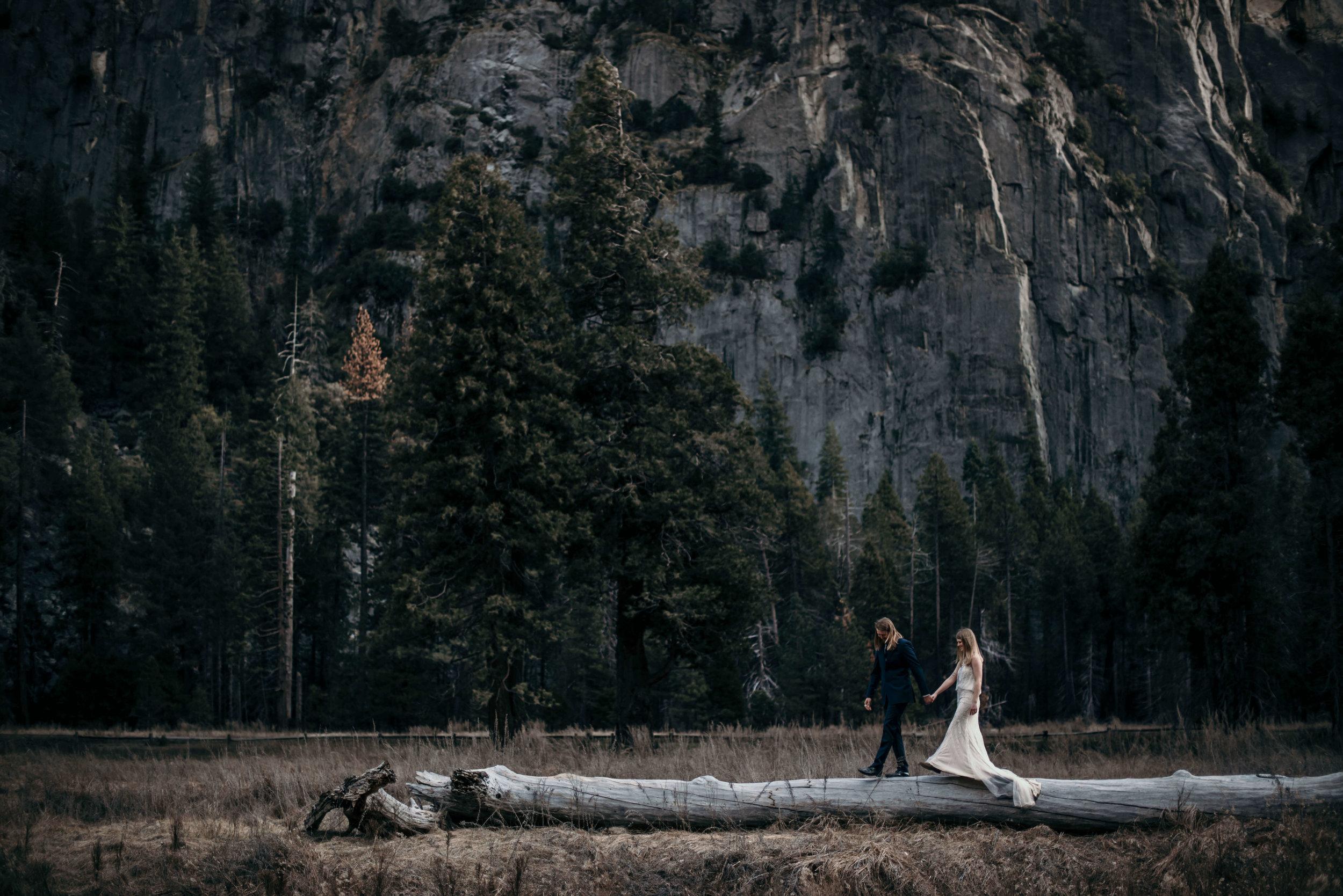 Adventure-Elopement-Yosemite-Valley-12.jpg