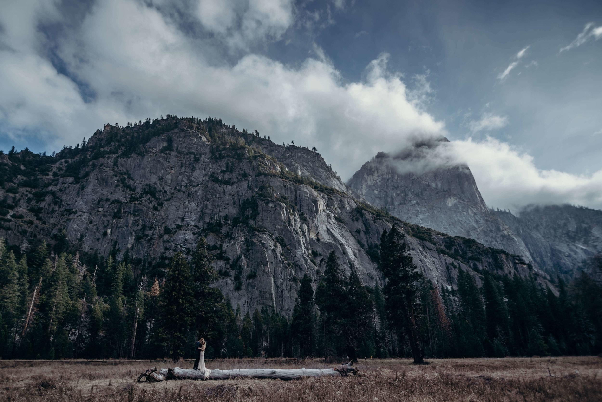 Adventure-Elopement-Yosemite-Valley-13.jpg