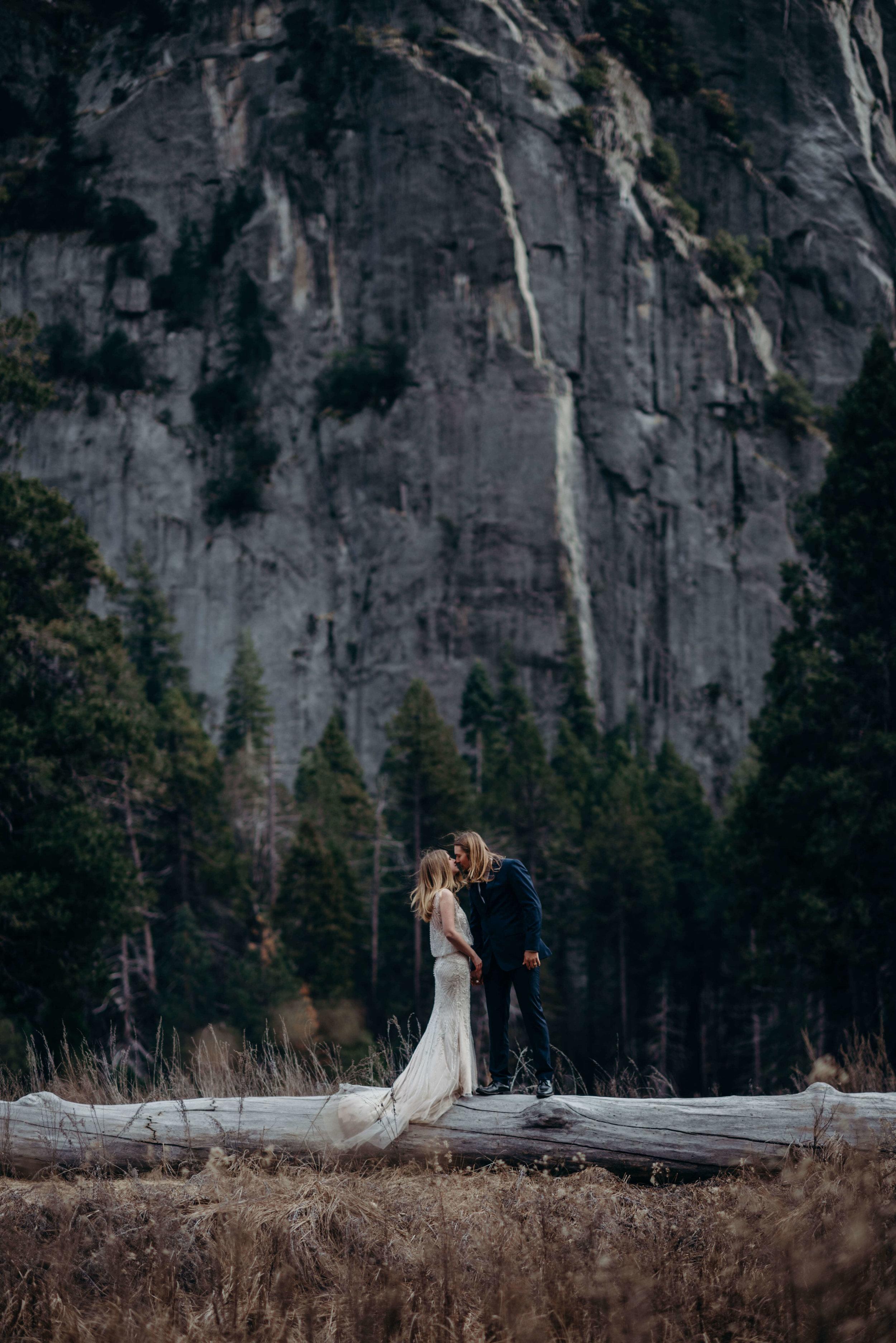 Adventure-Elopement-Yosemite-Valley-14.jpg