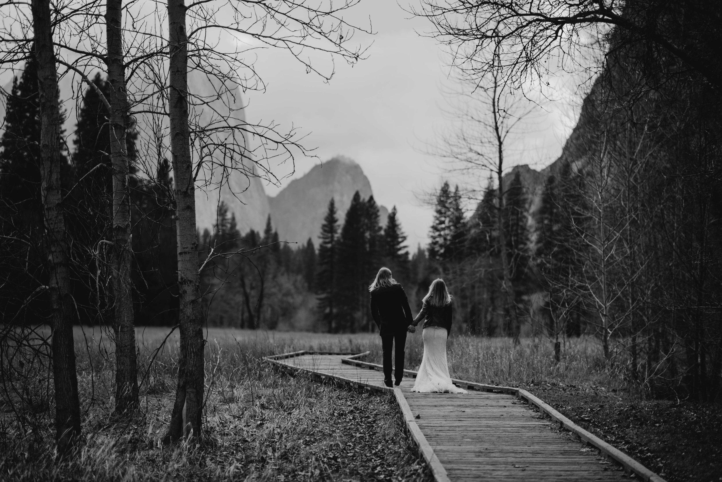 Adventure-Elopement-Yosemite-Valley-22.jpg