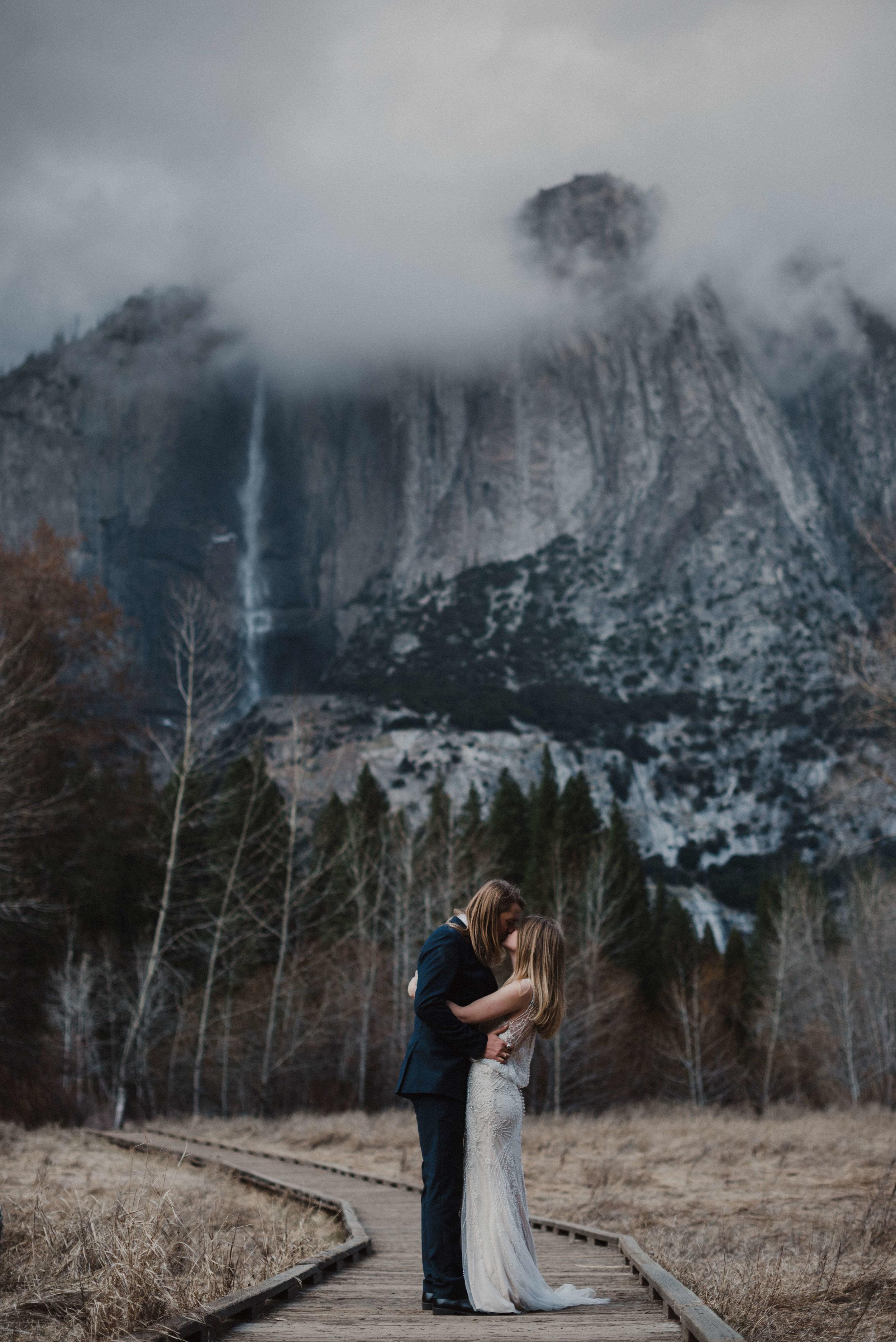 Adventure-Elopement-Yosemite-Valley-26.jpg