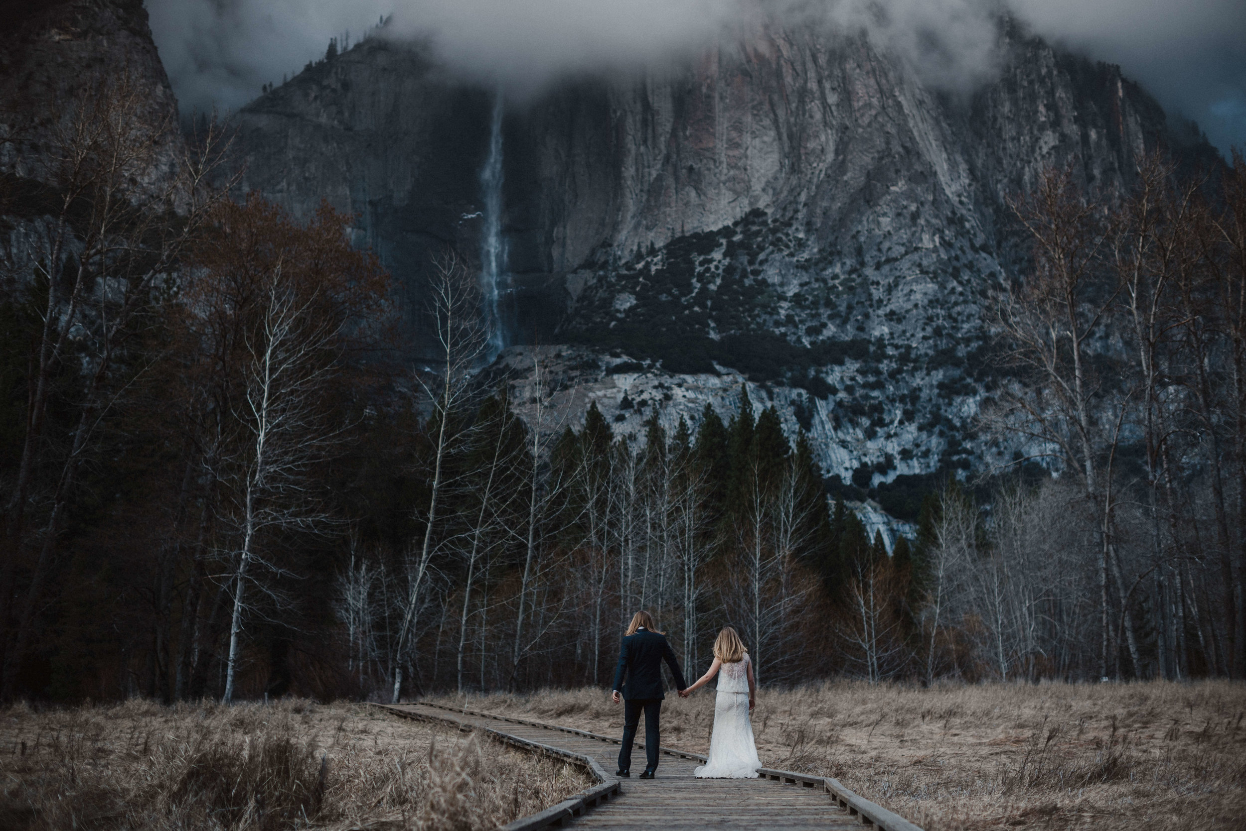 Adventure-Elopement-Yosemite-Valley-27.jpg