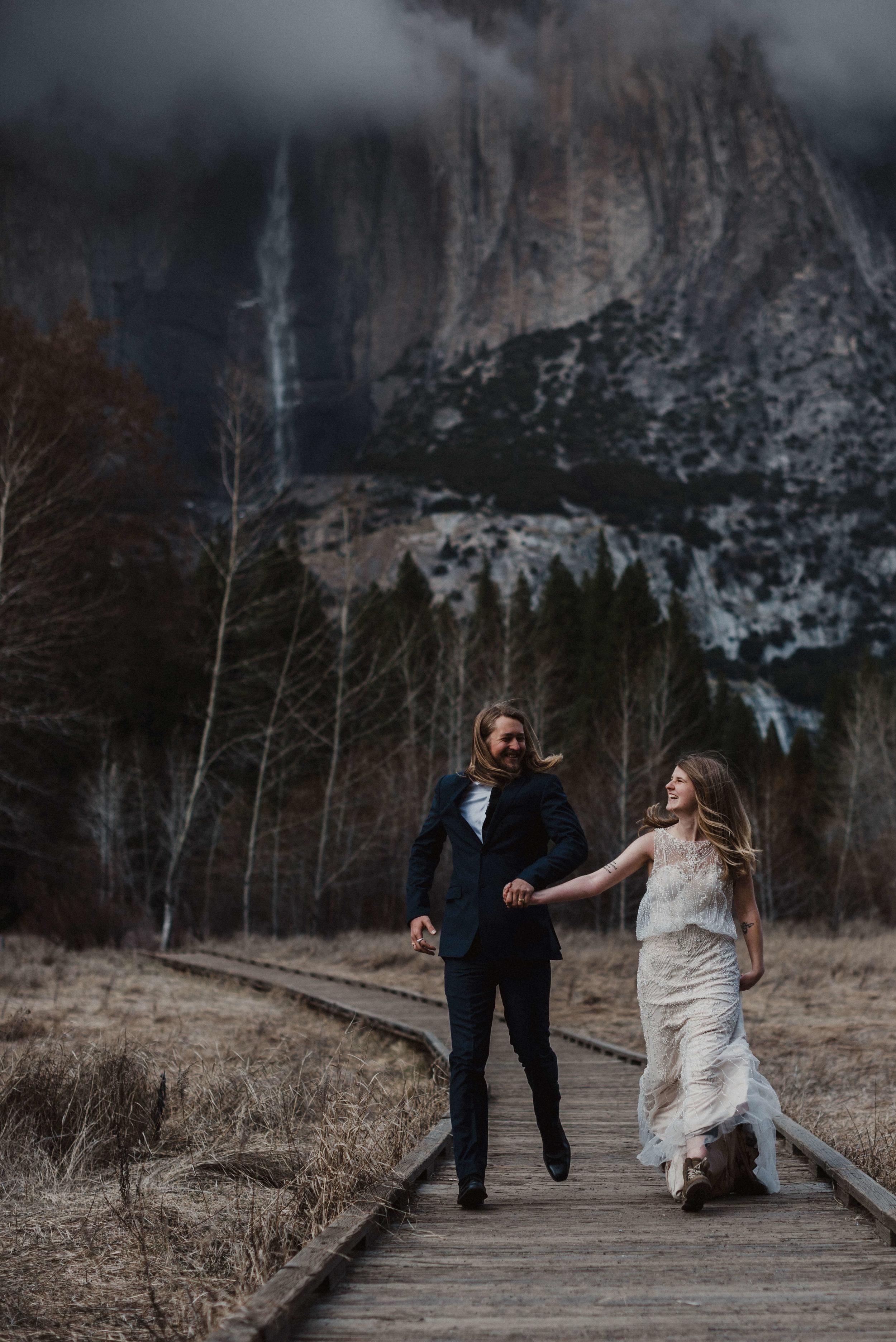 Adventure-Elopement-Yosemite-Valley-30.jpg
