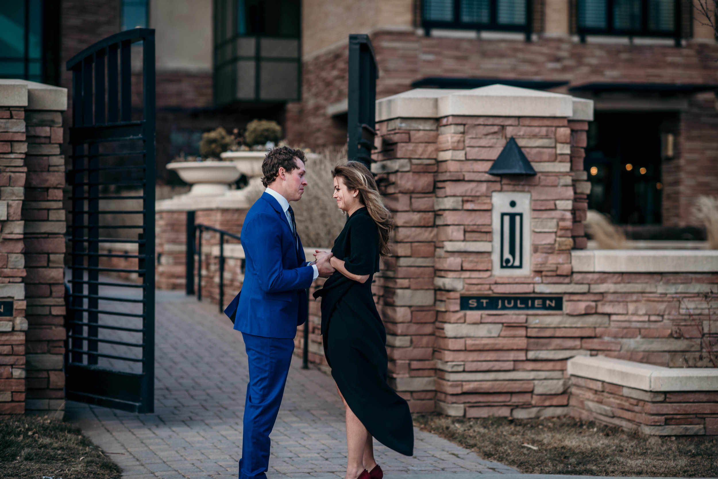 colorado_proposal_photographer_0310.jpg