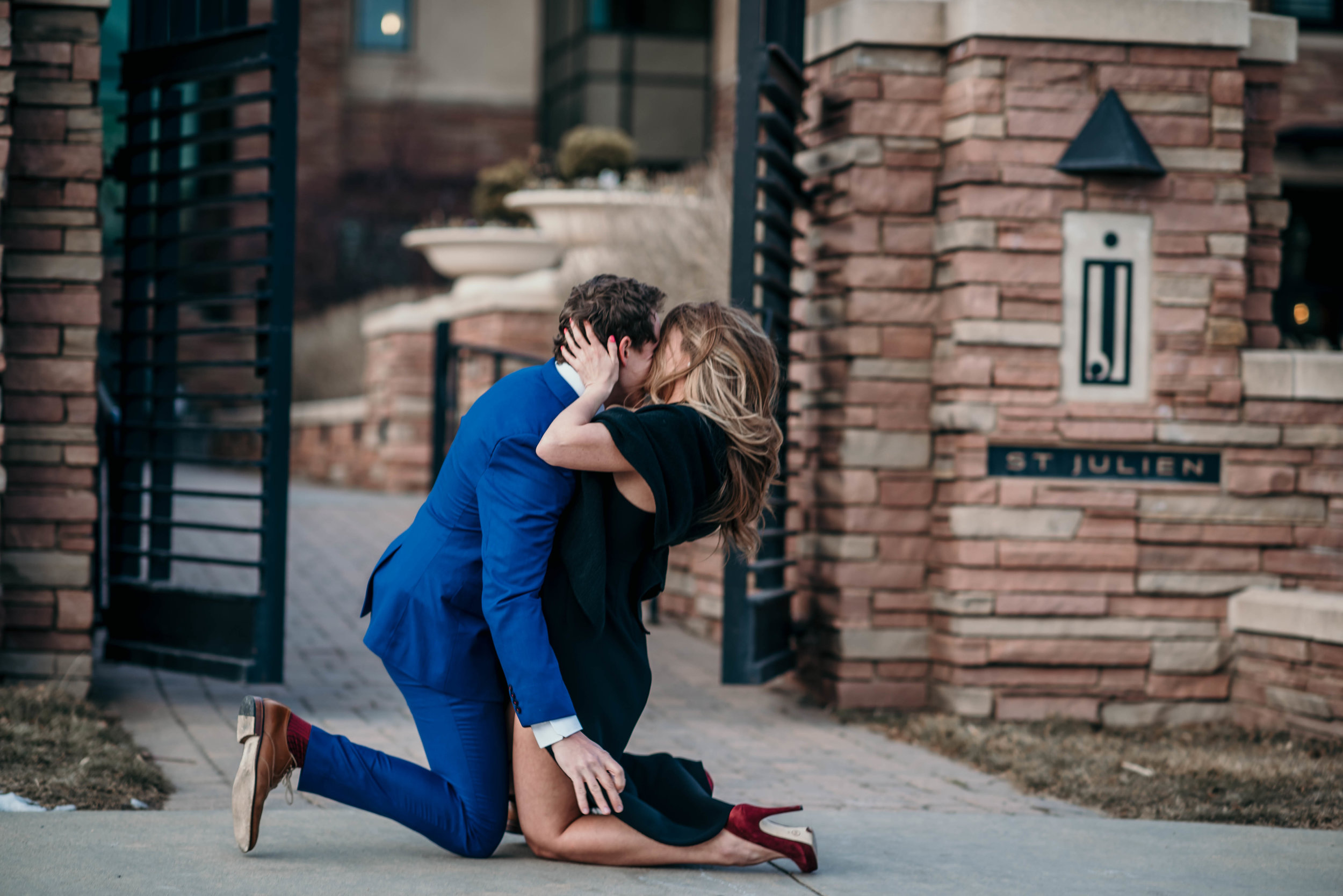 colorado_proposal_photographer_0325.jpg