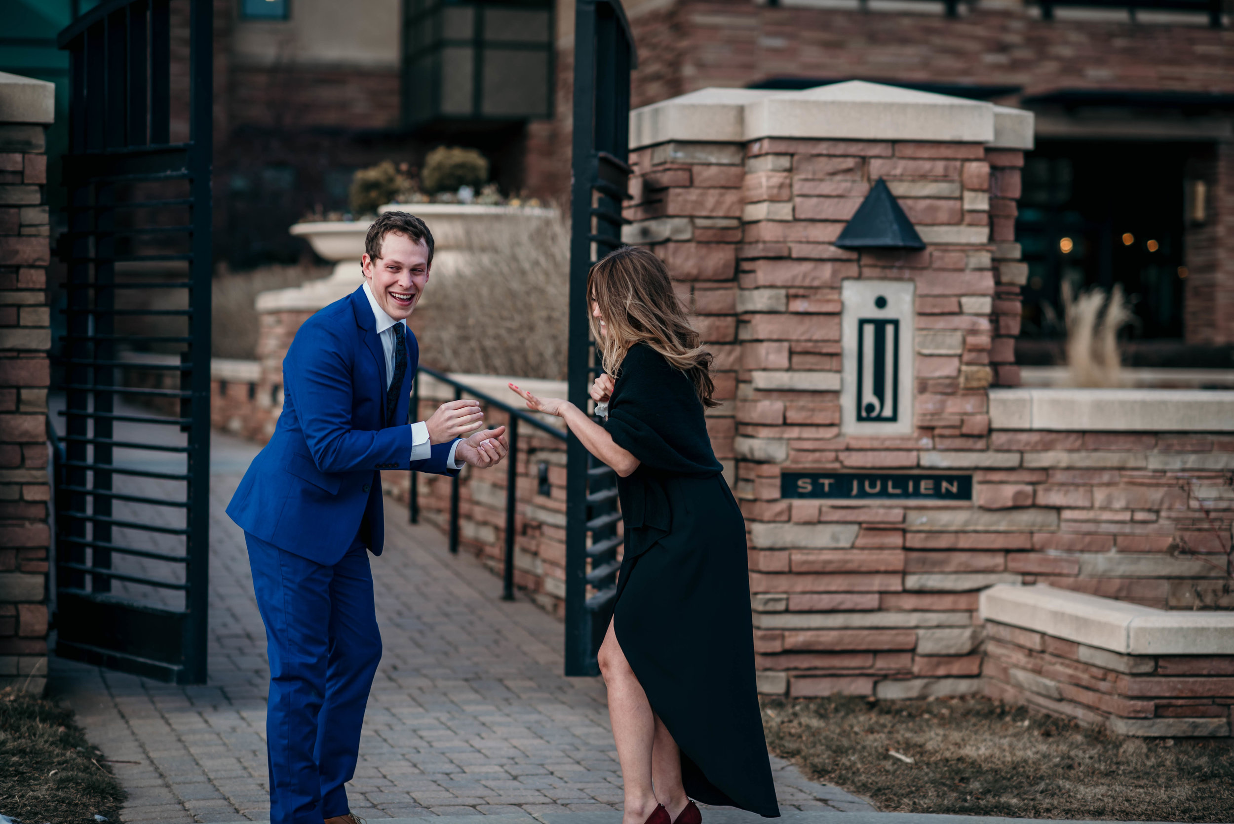 colorado_proposal_photographer_0329.jpg