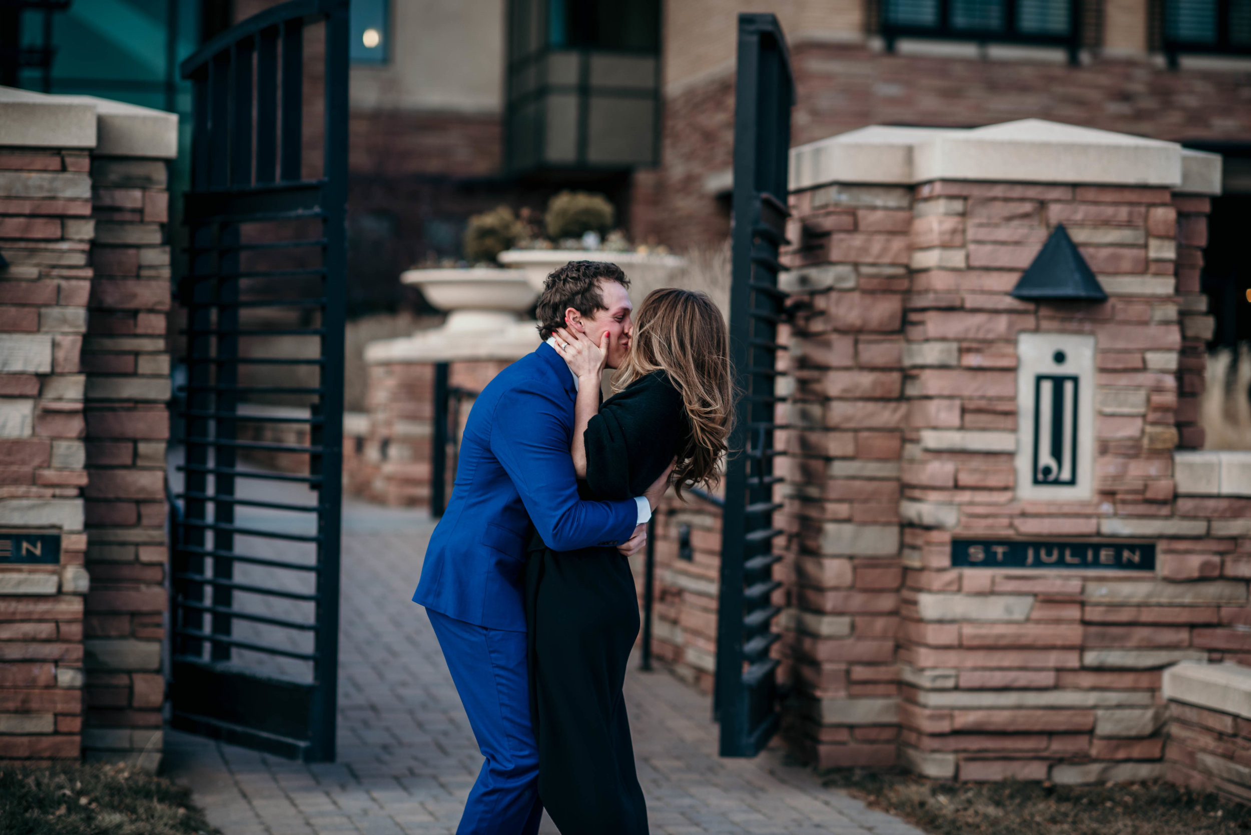 colorado_proposal_photographer_0333.jpg