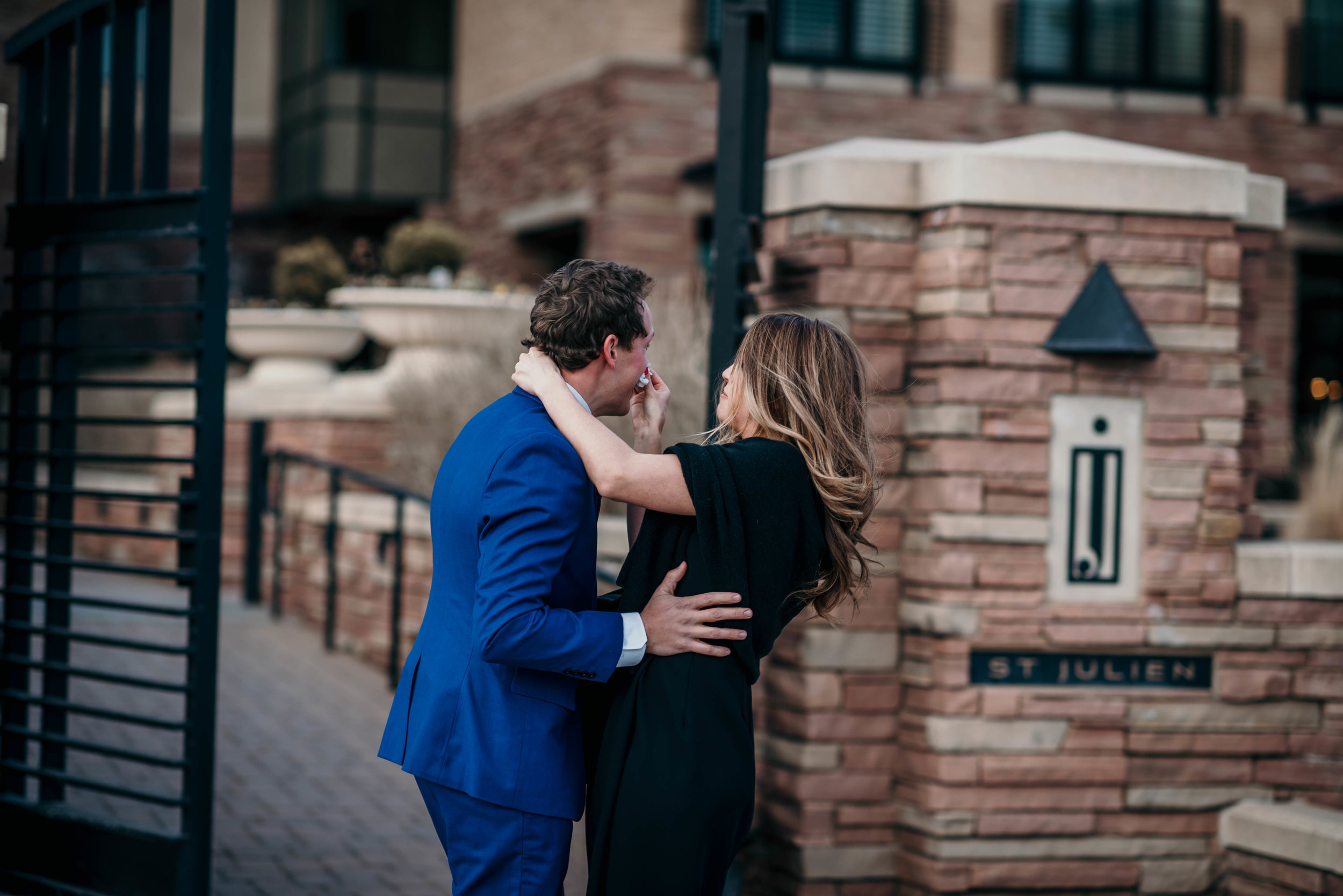 colorado_proposal_photographer_0340.jpg