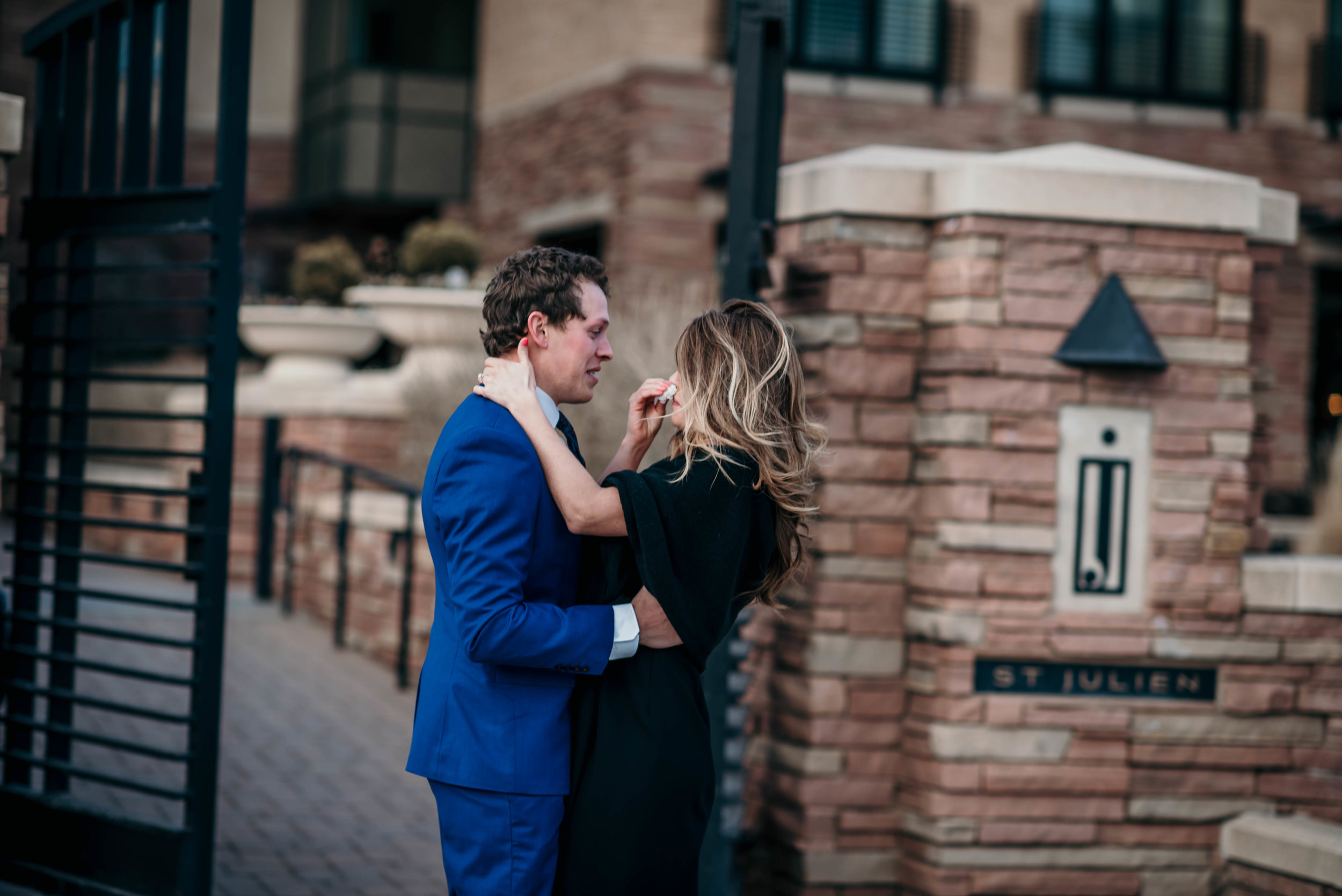 colorado_proposal_photographer_0341.jpg