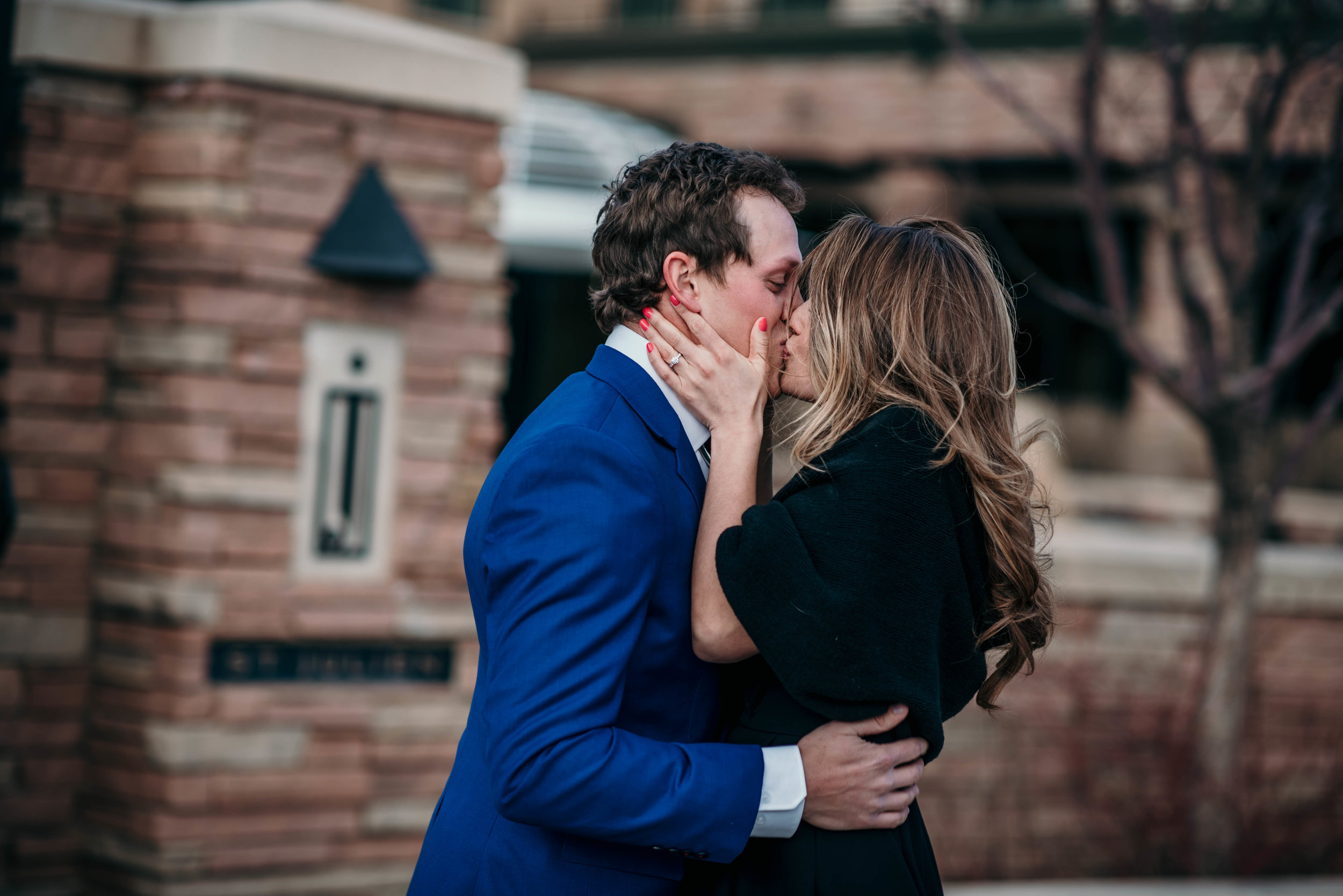 colorado_proposal_photographer_0346.jpg