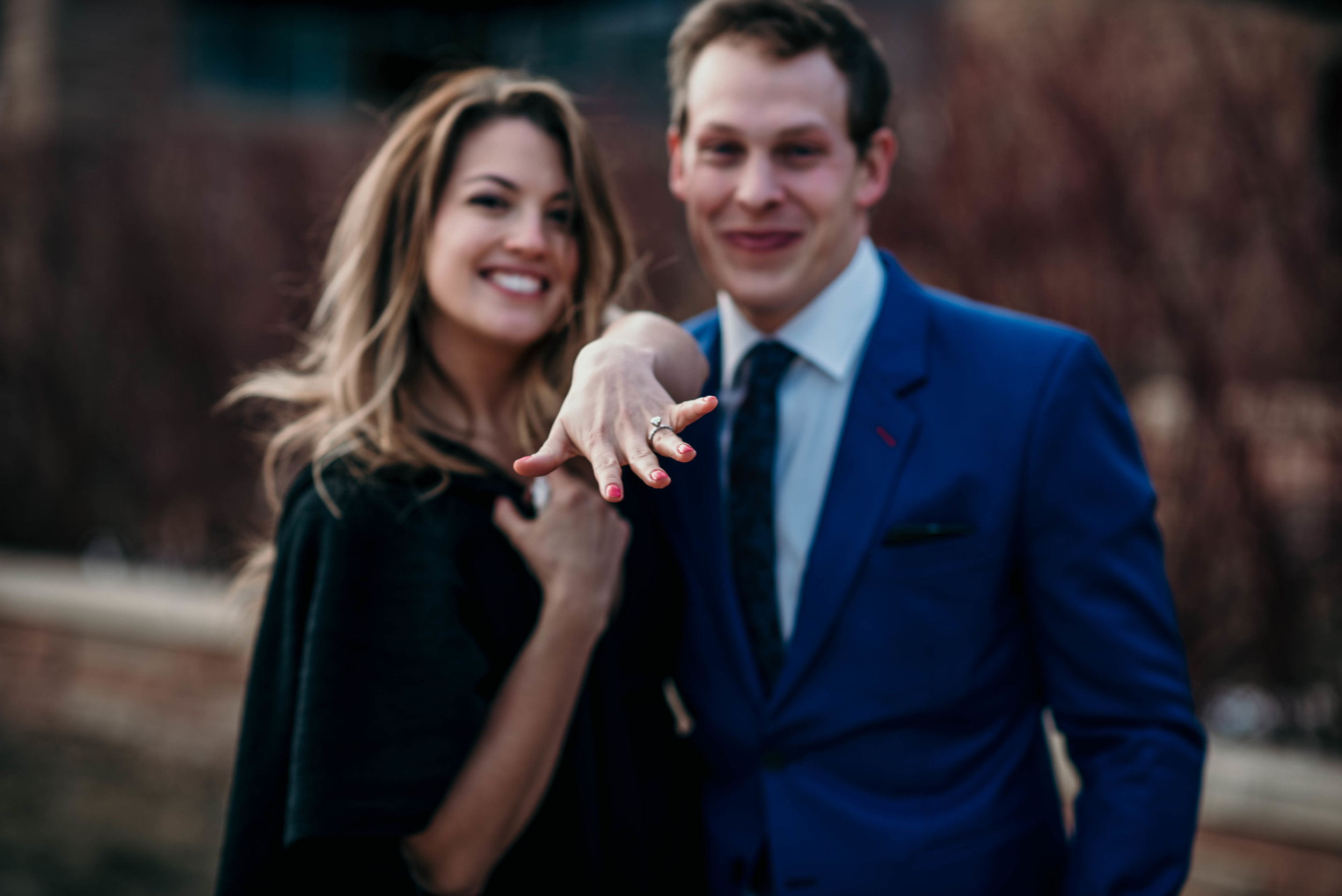 colorado_proposal_photographer_0359.jpg