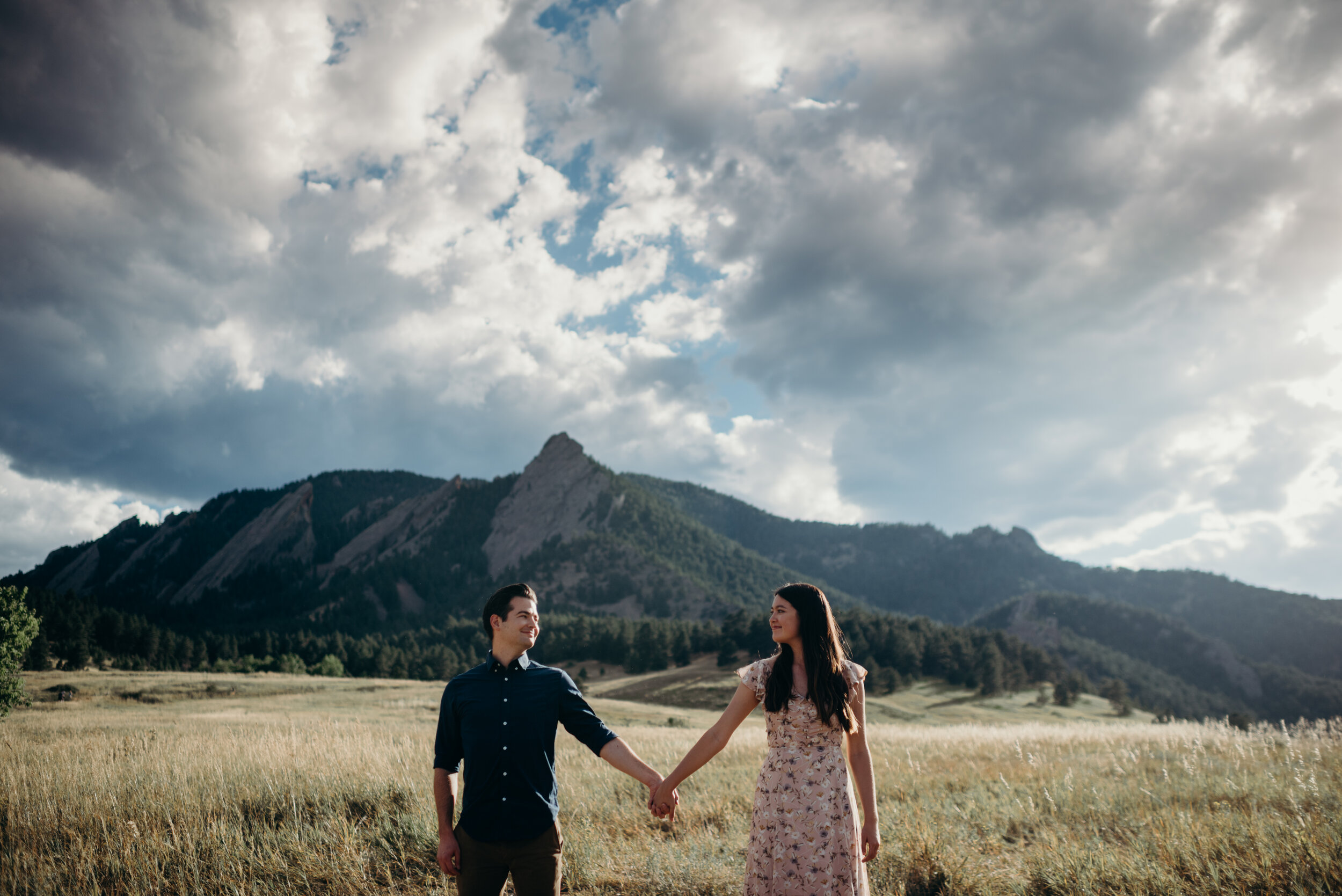 J&S-Boulder Engagement Session-1923.jpg