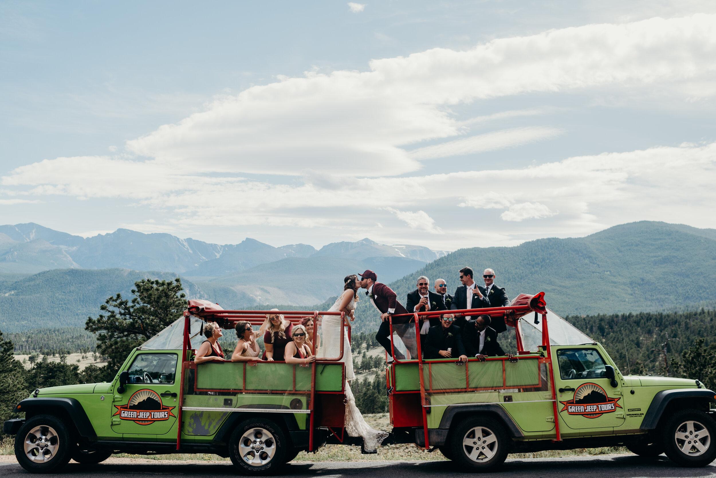 H&C - Estes Park Wedding-0928.jpg