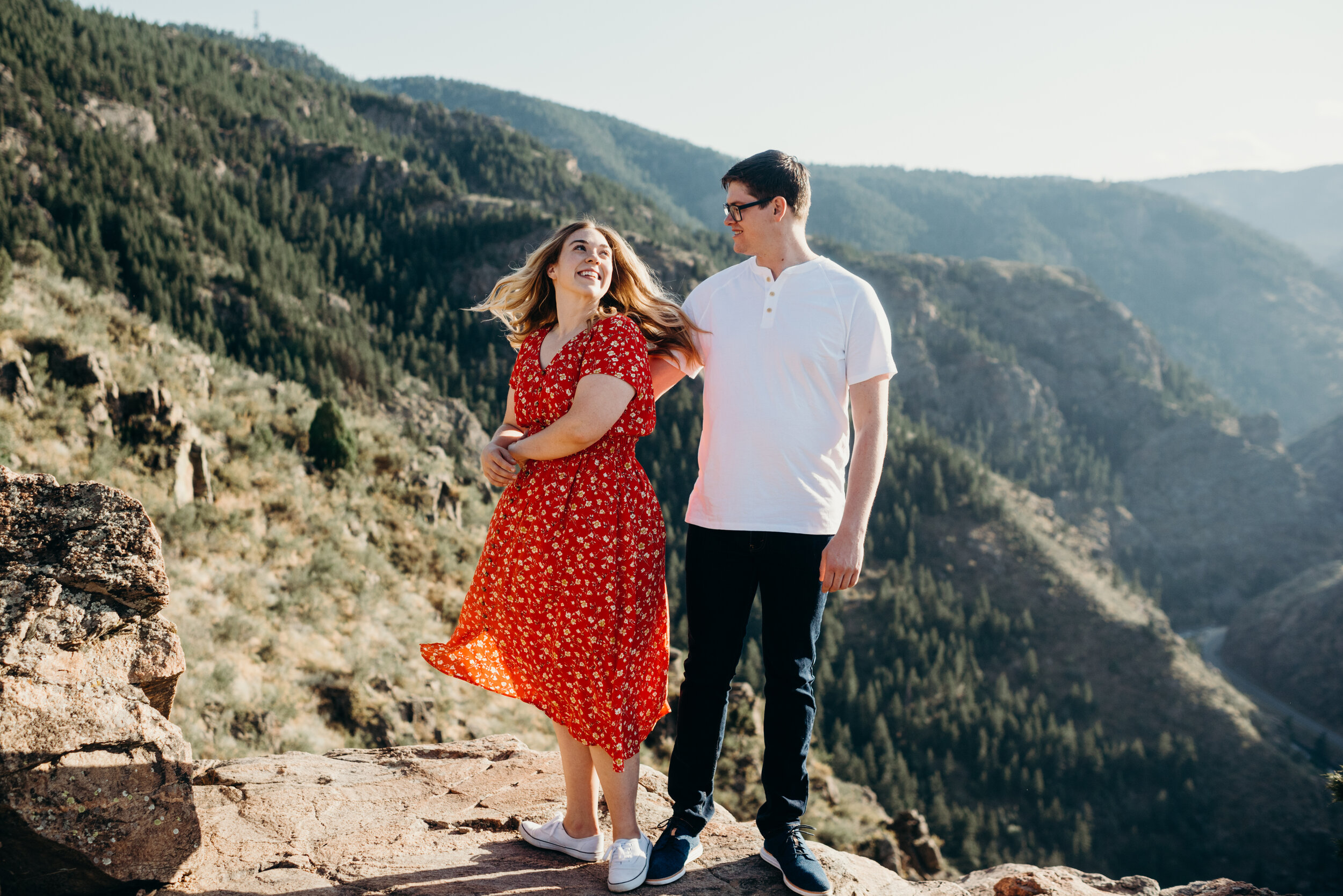 A&M-Golden Colorado Engagement-1408.jpg