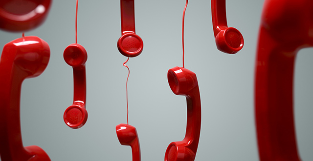 Why app-based misconduct reporting solutions work better than traditional landline hotlines