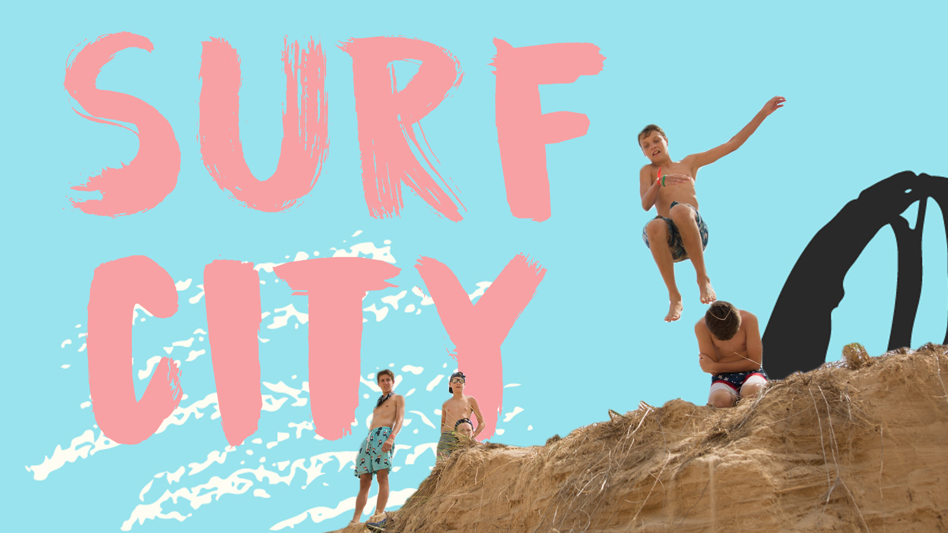 Surf City 4-HDTV.jpg