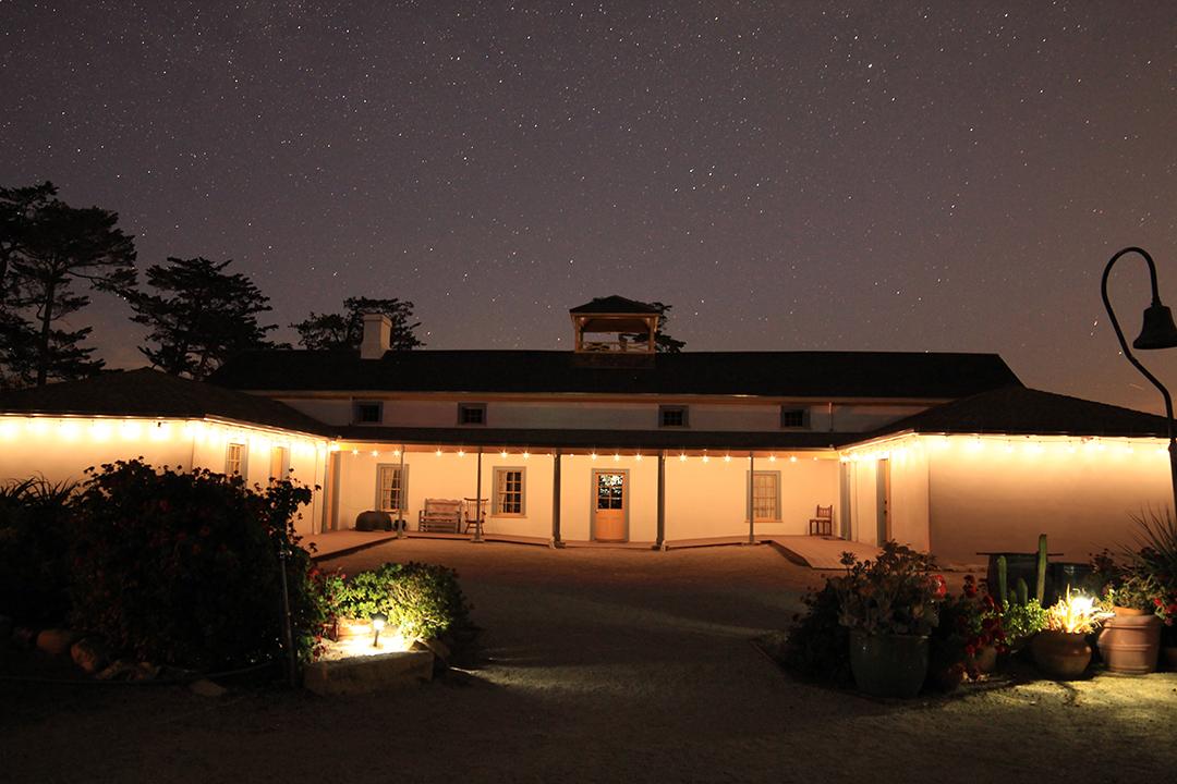 dana adobe cultural center