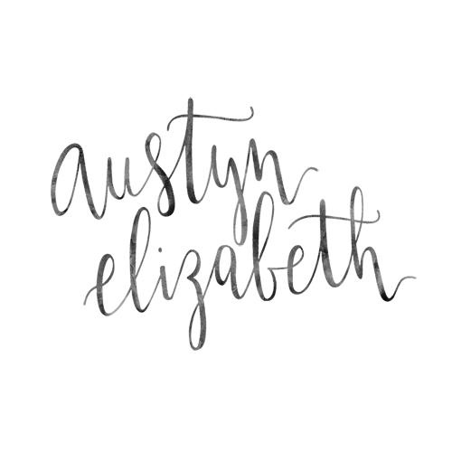 higuera ranch featured on austyn elizabeth