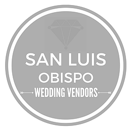 slotography on slo wedding vendors