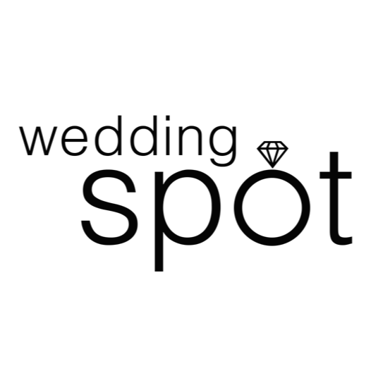 gainey vineyards on the wedding spot
